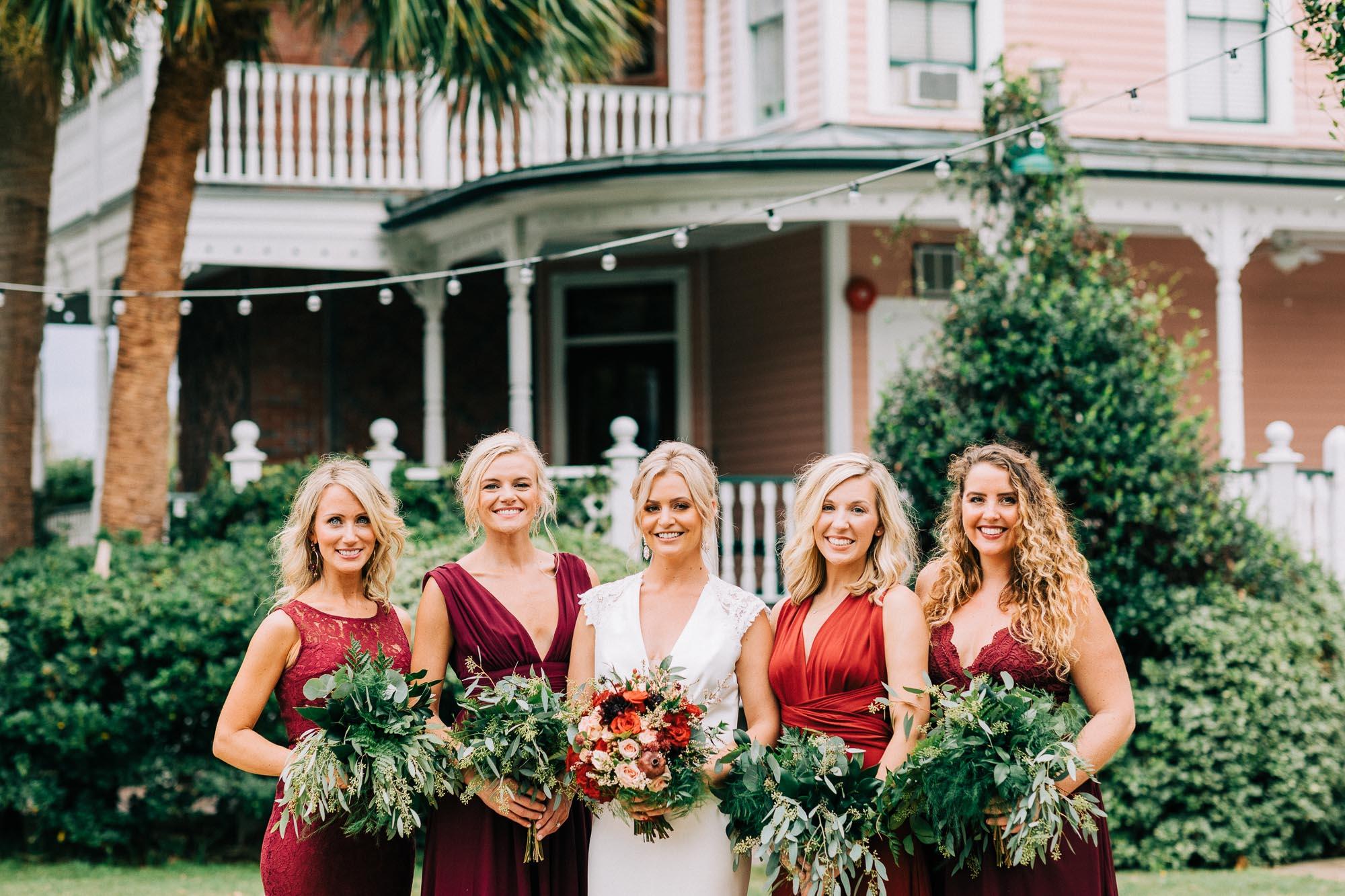 beaufort-inn-wedding-5432.jpg