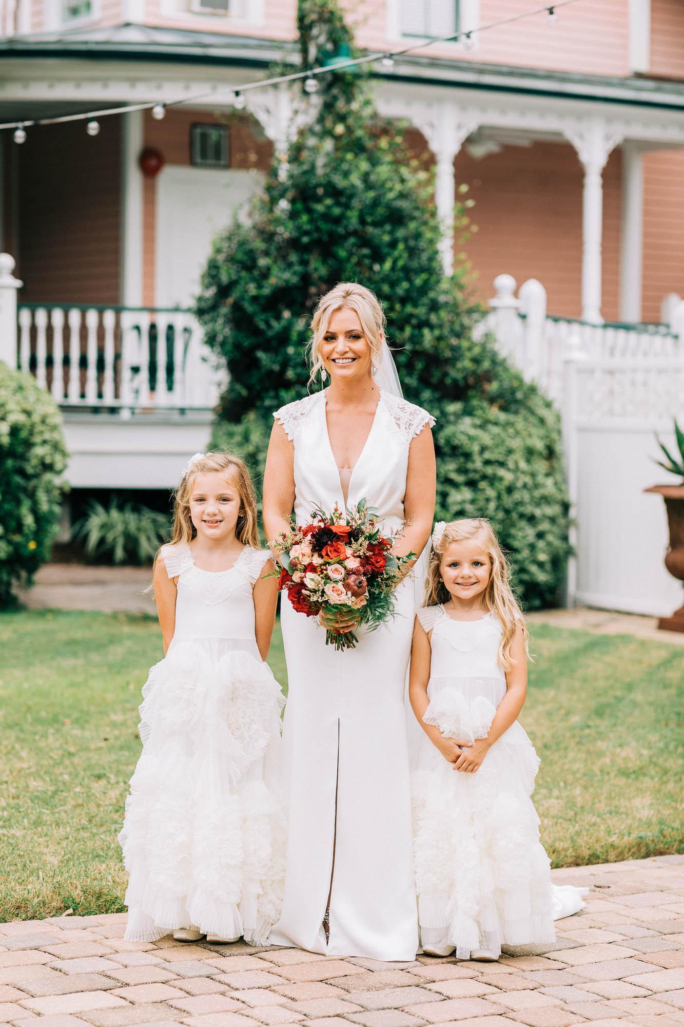 beaufort-inn-wedding-5437.jpg