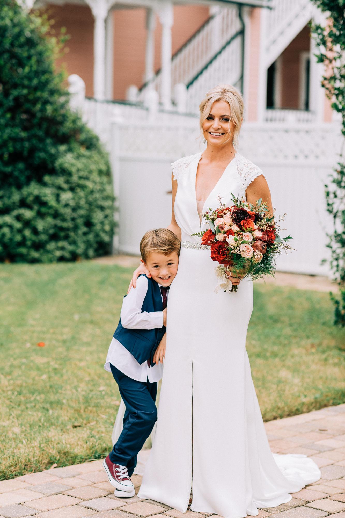 beaufort-inn-wedding-5442.jpg