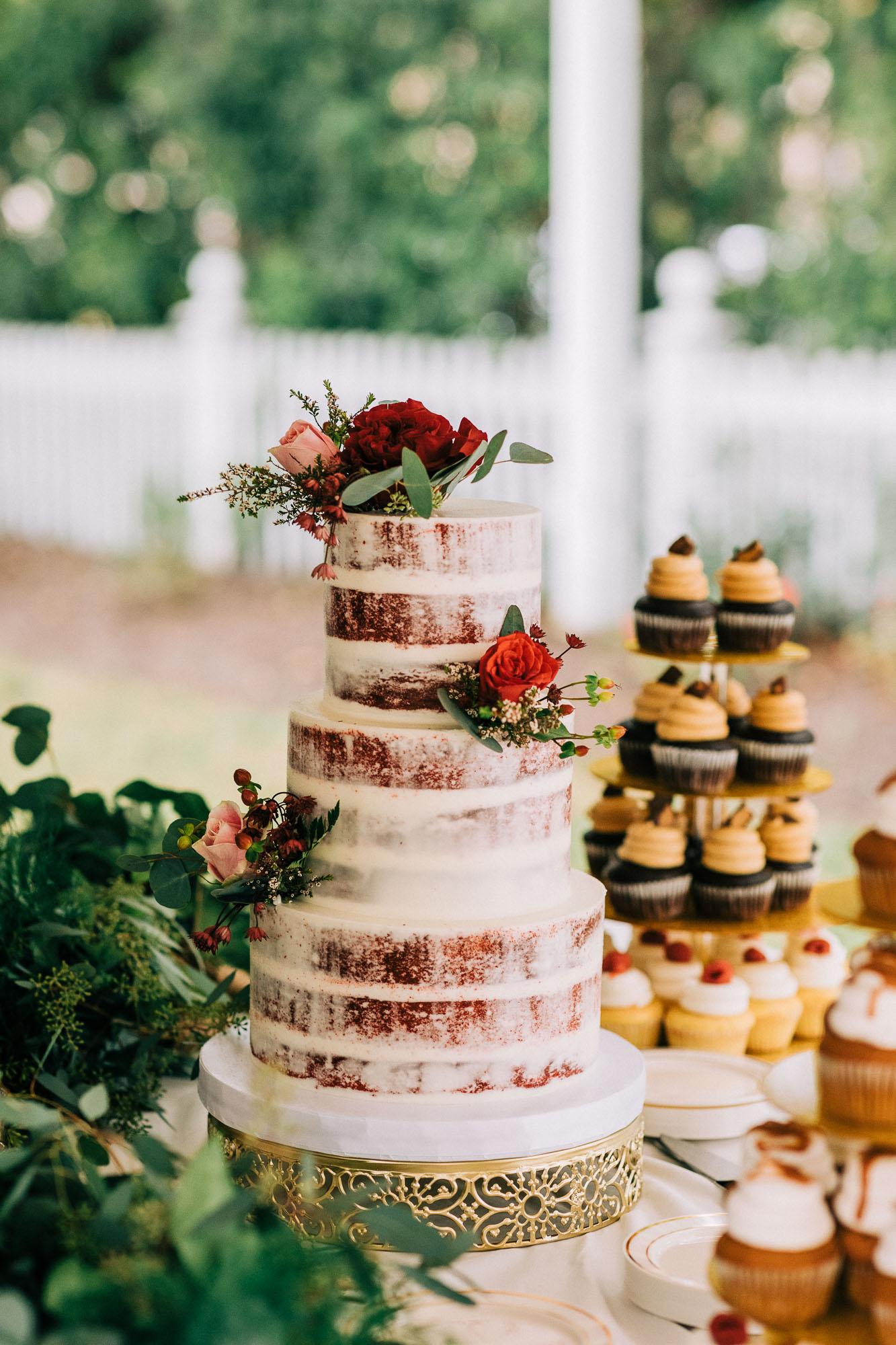 beaufort-inn-wedding-5473.jpg