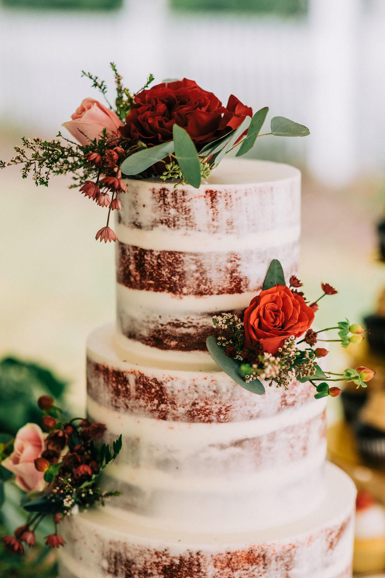 beaufort-inn-wedding-5475.jpg