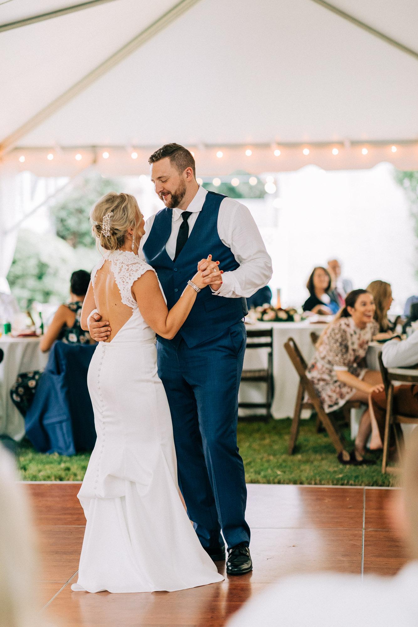 beaufort-inn-wedding-5600.jpg