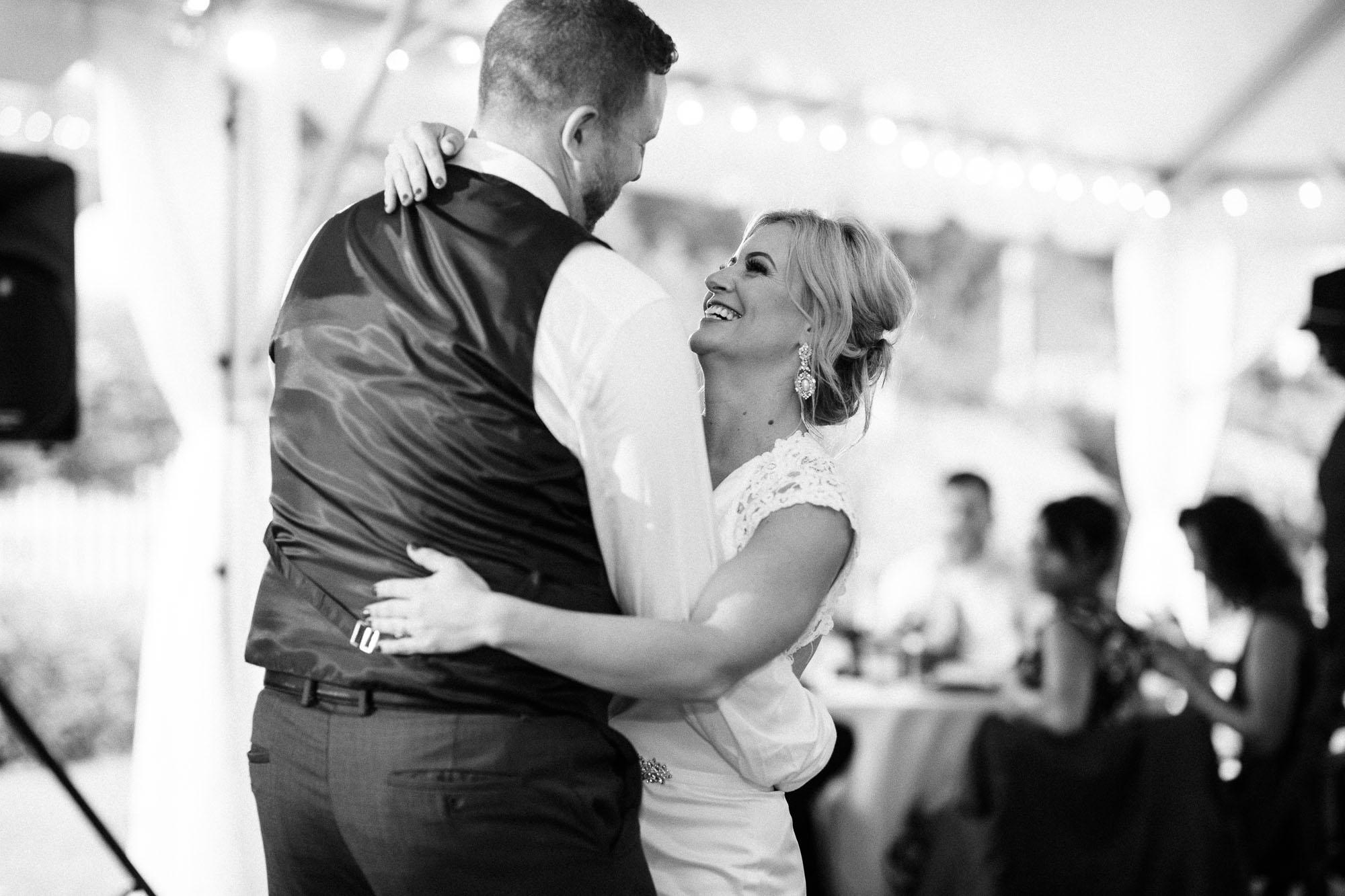 beaufort-inn-wedding-5605.jpg