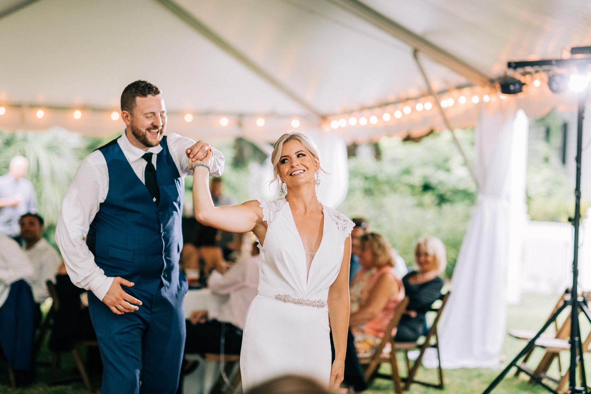 beaufort-inn-wedding-5616.jpg