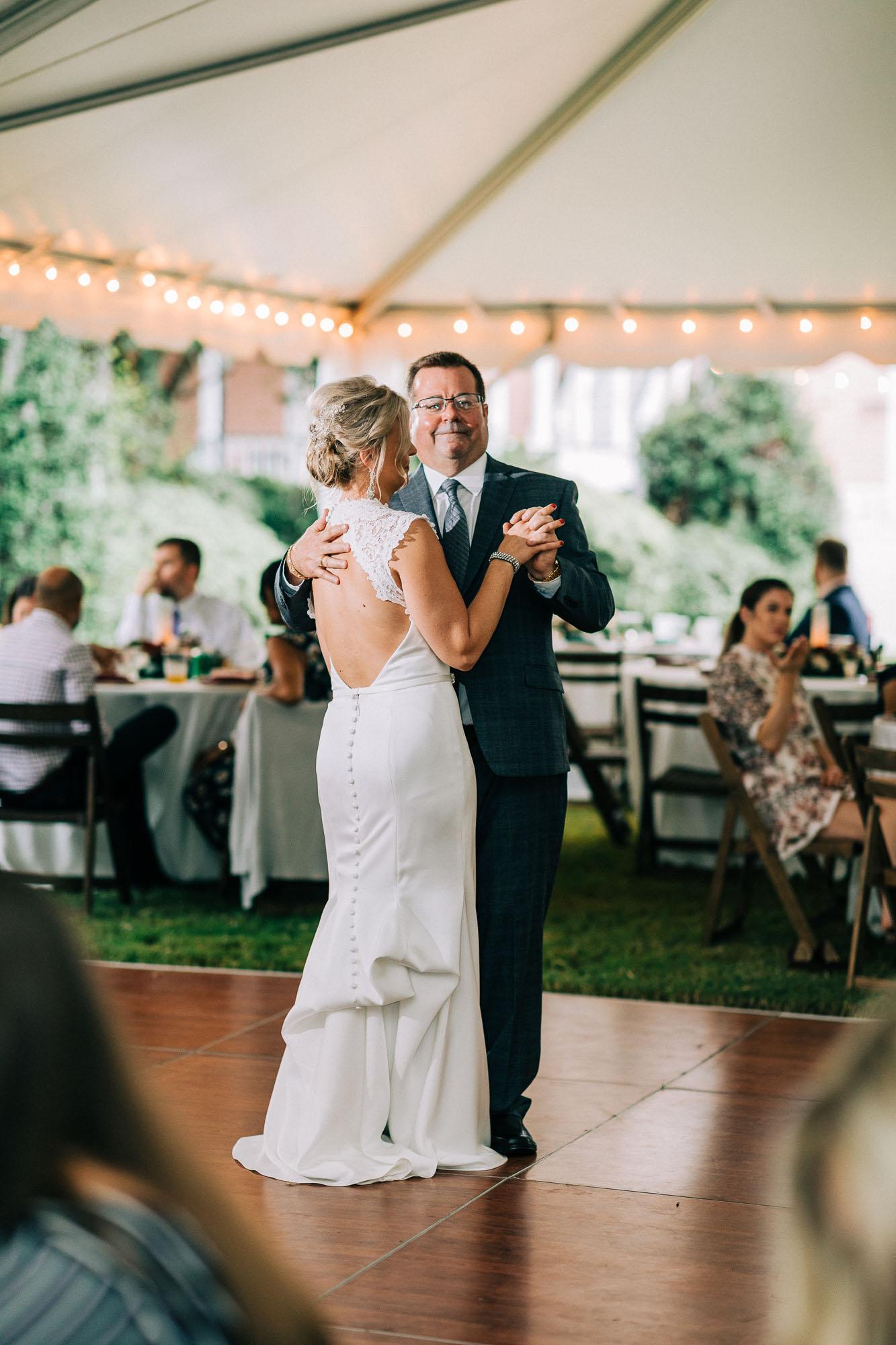 beaufort-inn-wedding-5639.jpg