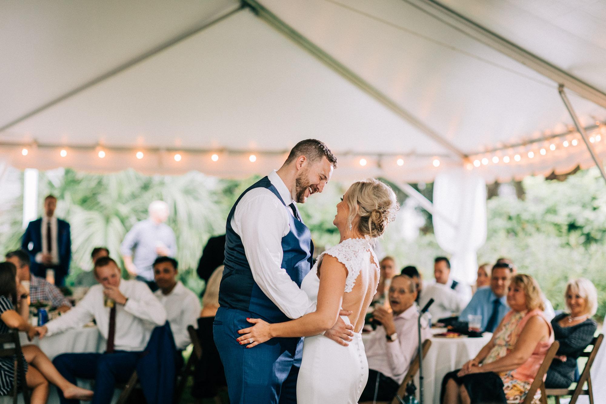 beaufort-inn-wedding-5621.jpg