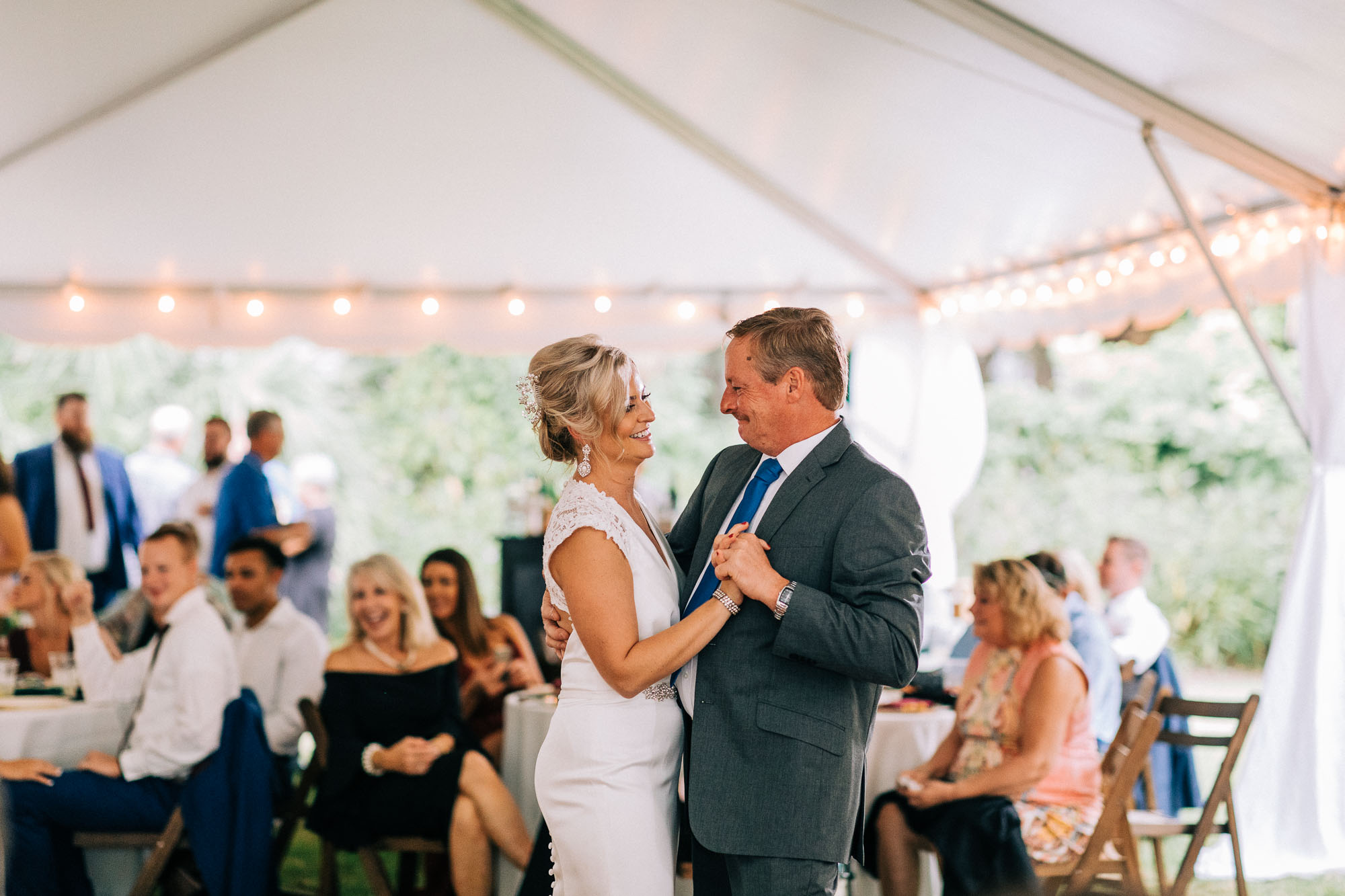 beaufort-inn-wedding-5685.jpg