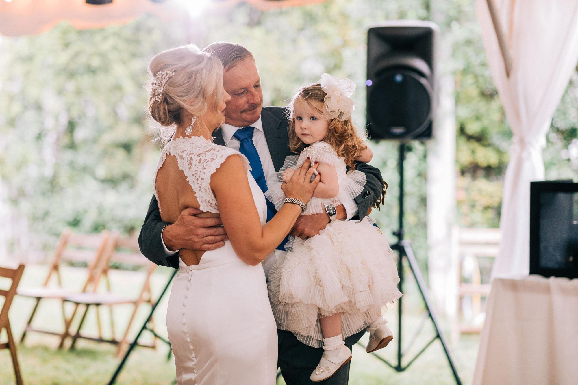 beaufort-inn-wedding-5693.jpg
