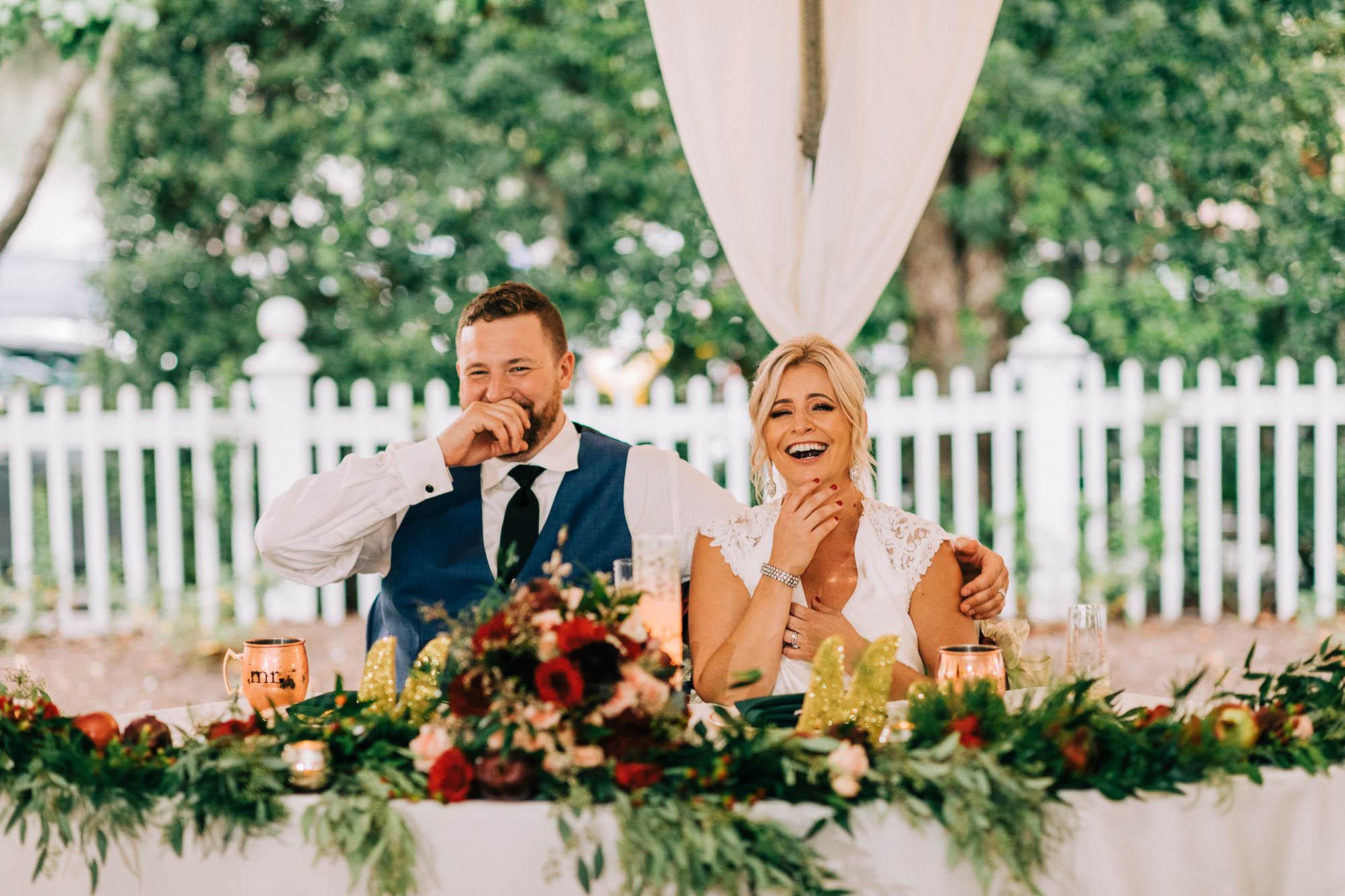 beaufort-inn-wedding-5774.jpg