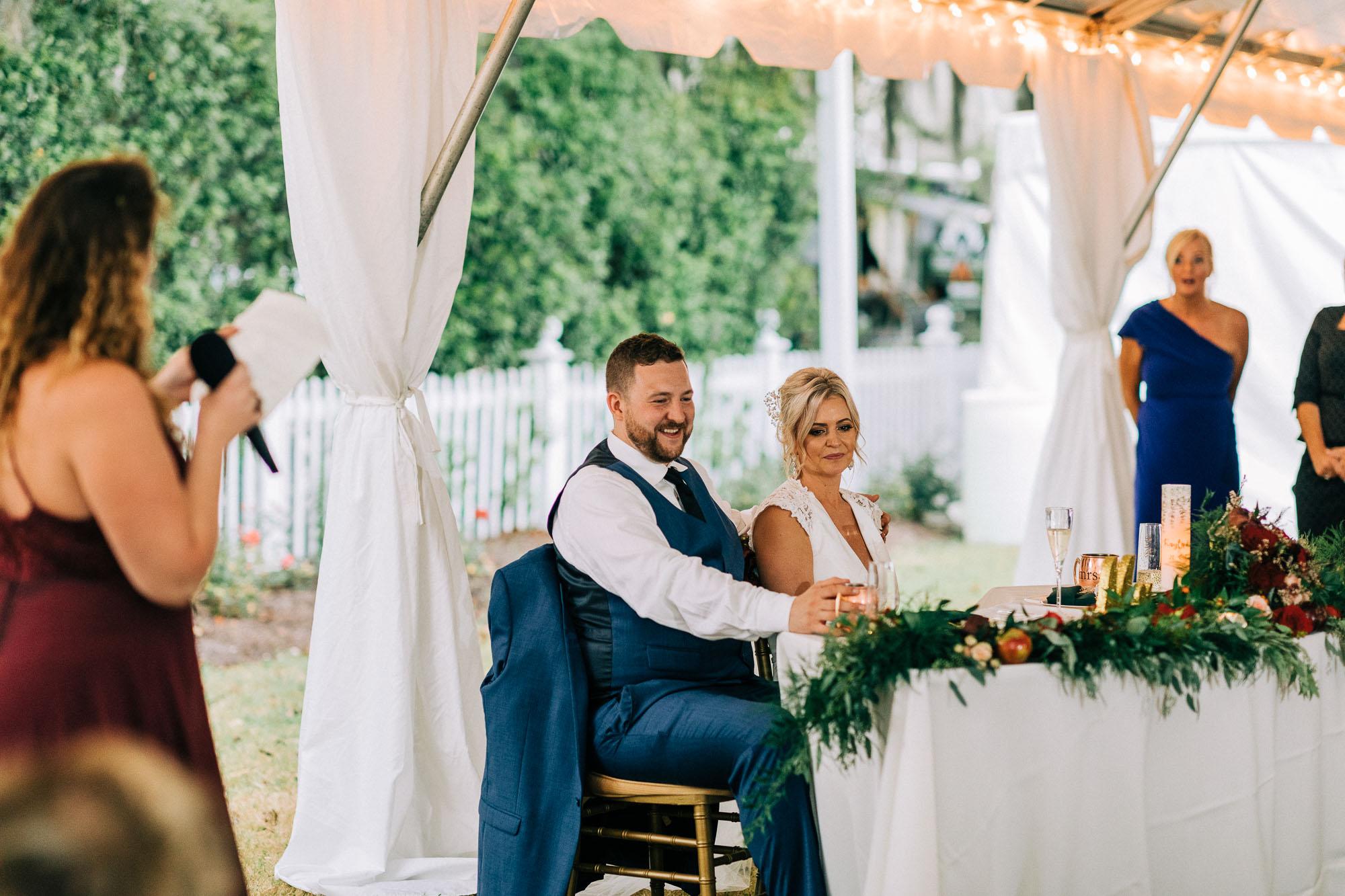 beaufort-inn-wedding-5779.jpg