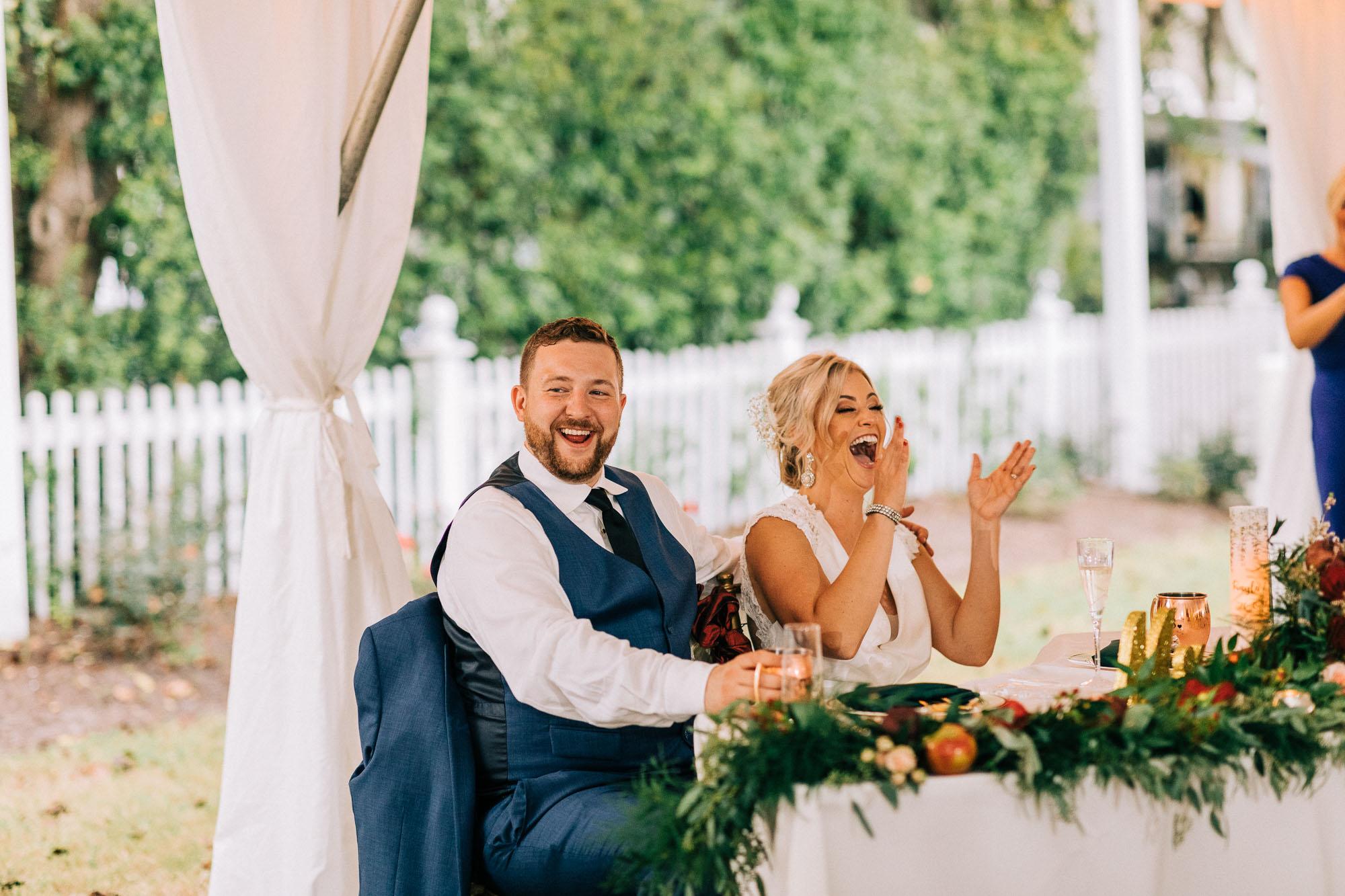 beaufort-inn-wedding-5784.jpg
