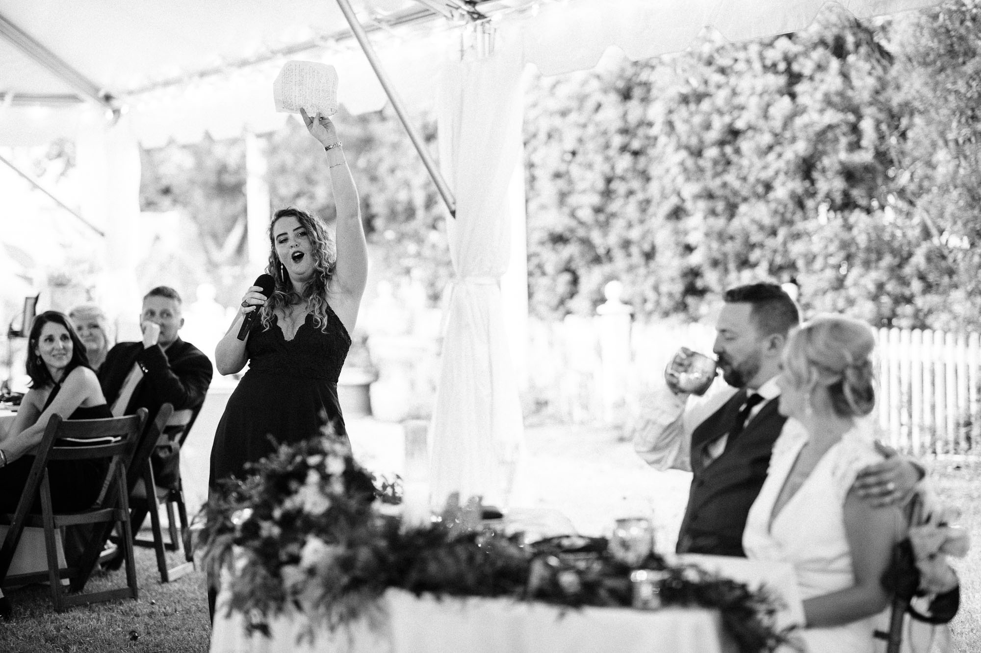 beaufort-inn-wedding-5793.jpg