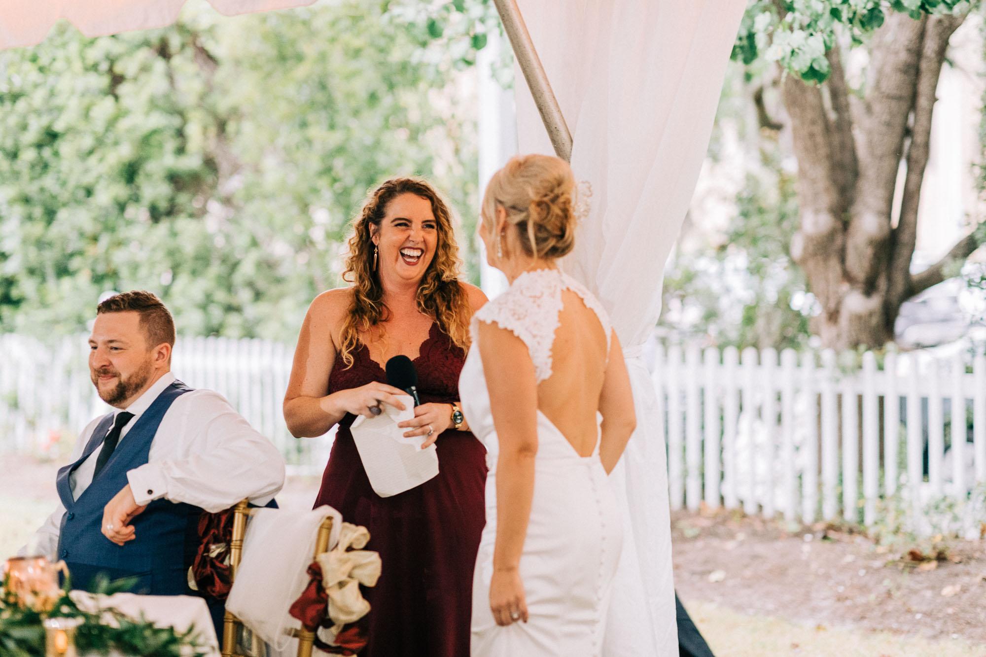 beaufort-inn-wedding-5807.jpg