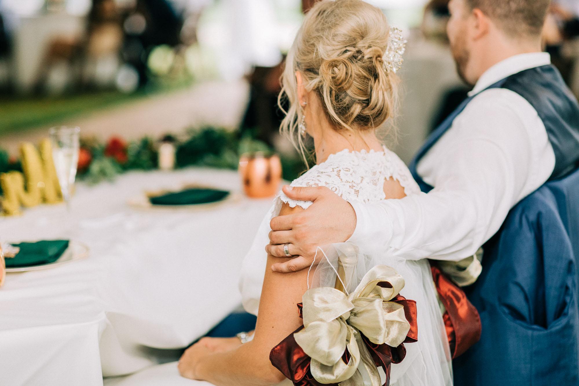 beaufort-inn-wedding-5816.jpg