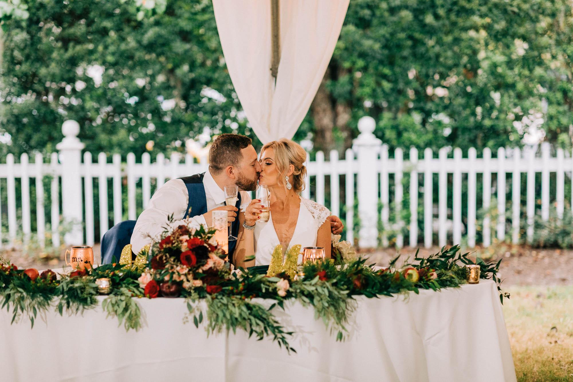 beaufort-inn-wedding-5864.jpg