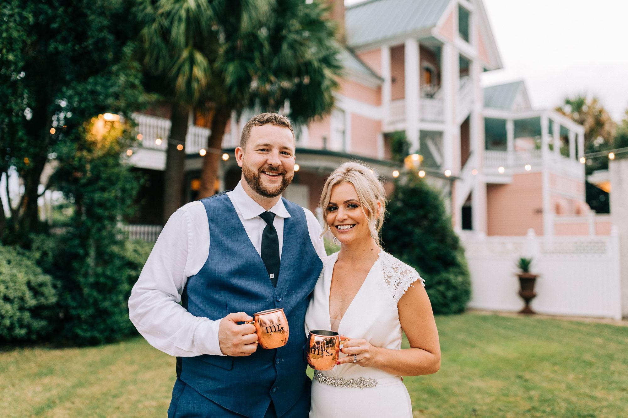 beaufort-inn-wedding-5871.jpg