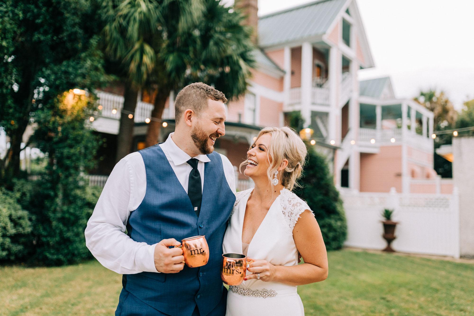 beaufort-inn-wedding-5872.jpg
