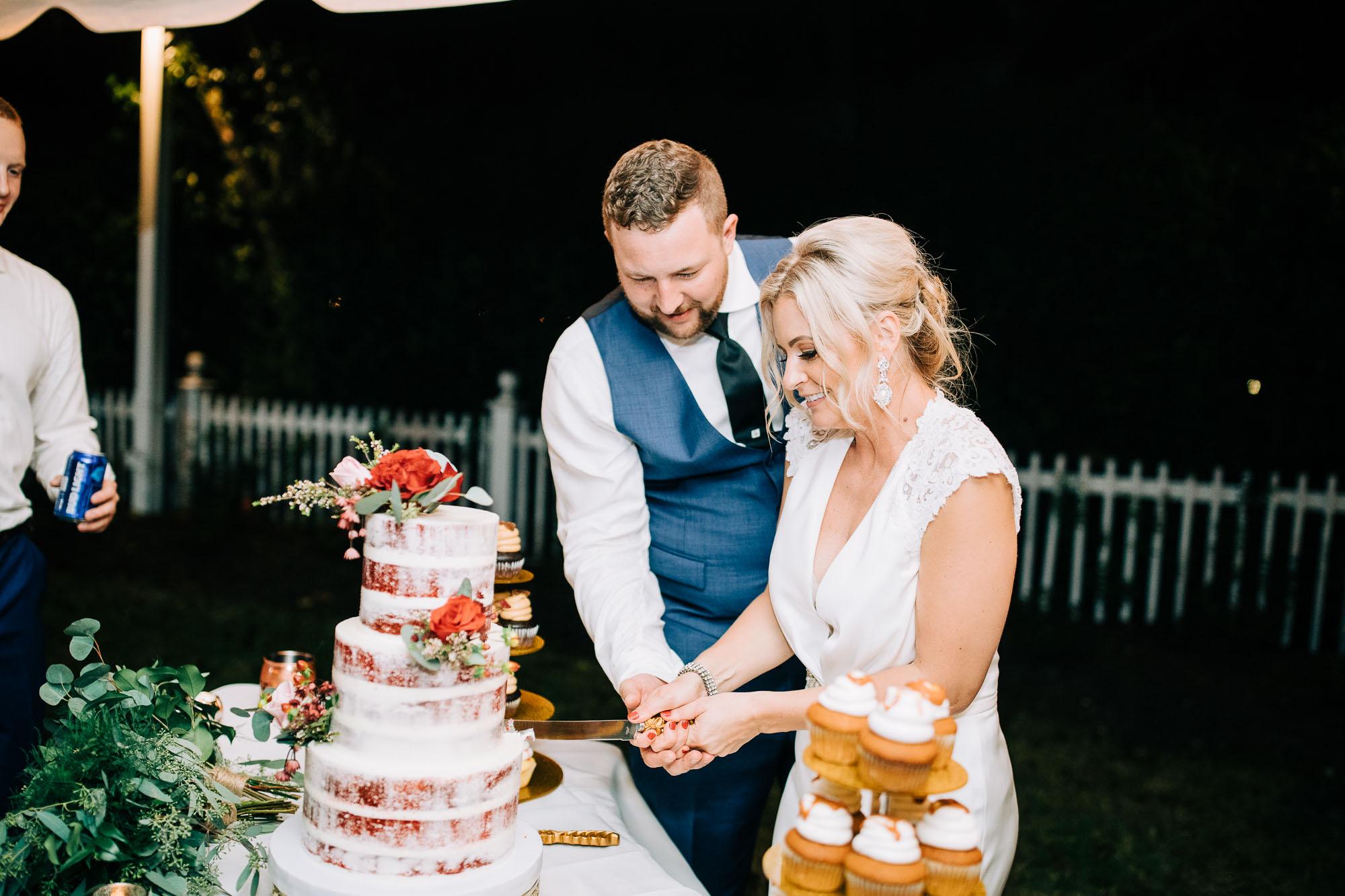 beaufort-inn-wedding-6126.jpg
