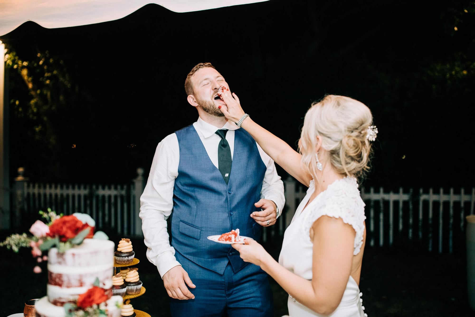 beaufort-inn-wedding-6132.jpg