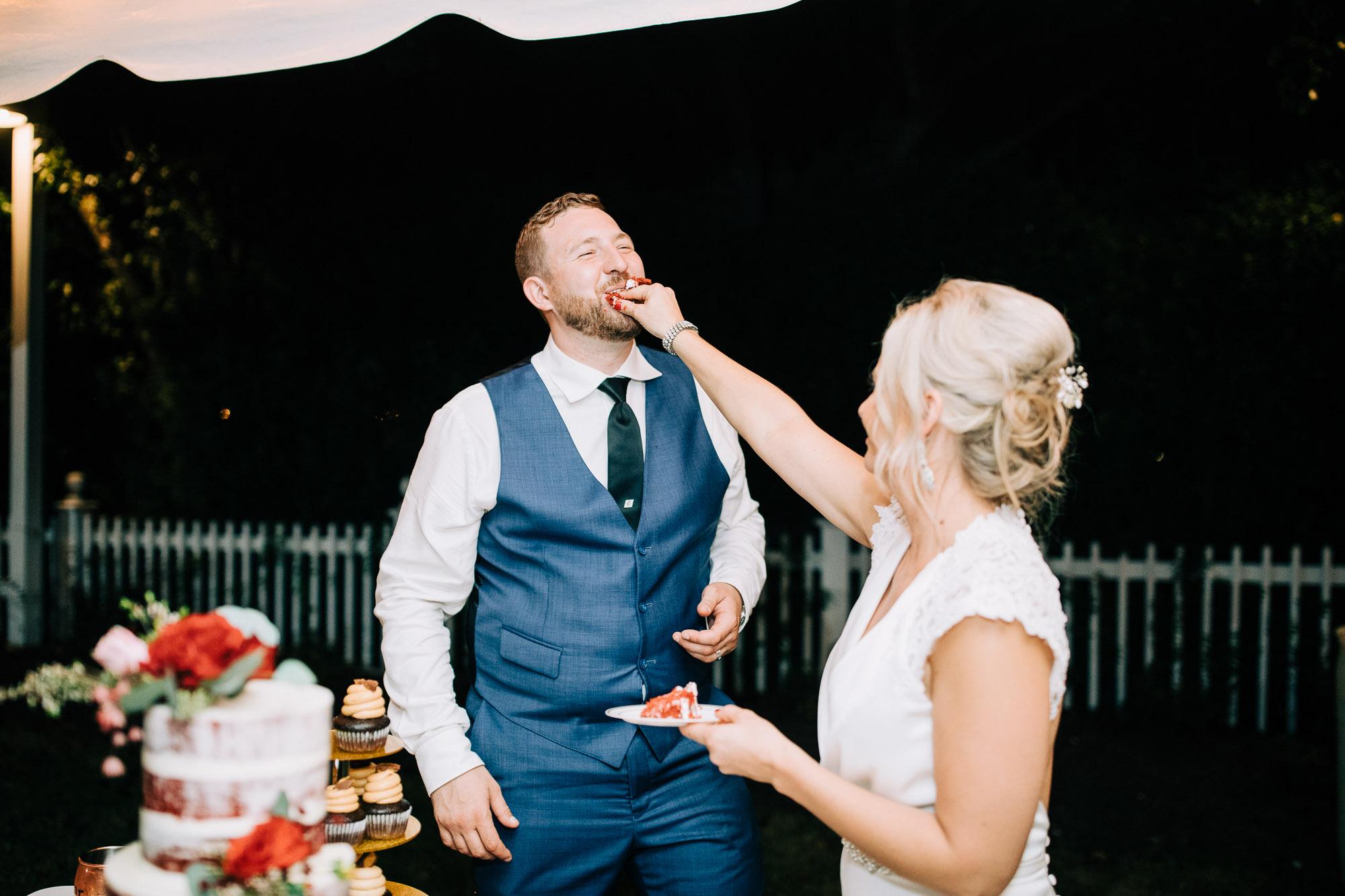 beaufort-inn-wedding-6134.jpg