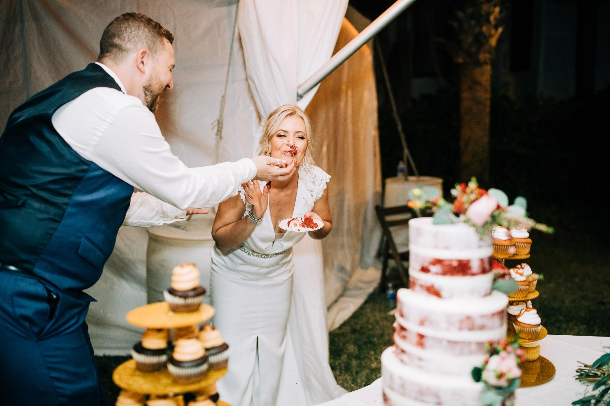 beaufort-inn-wedding-6143.jpg