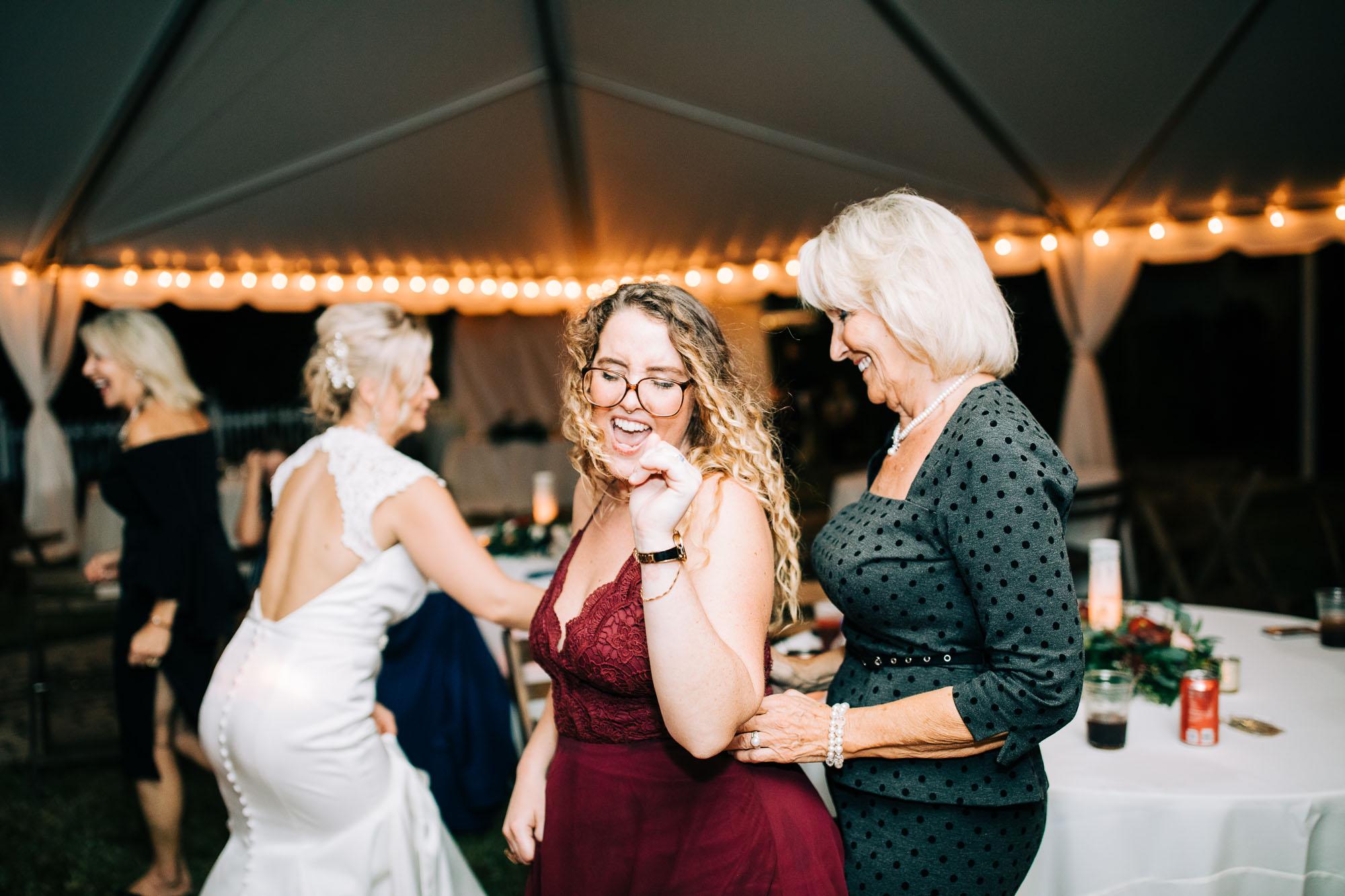 beaufort-inn-wedding-6350.jpg