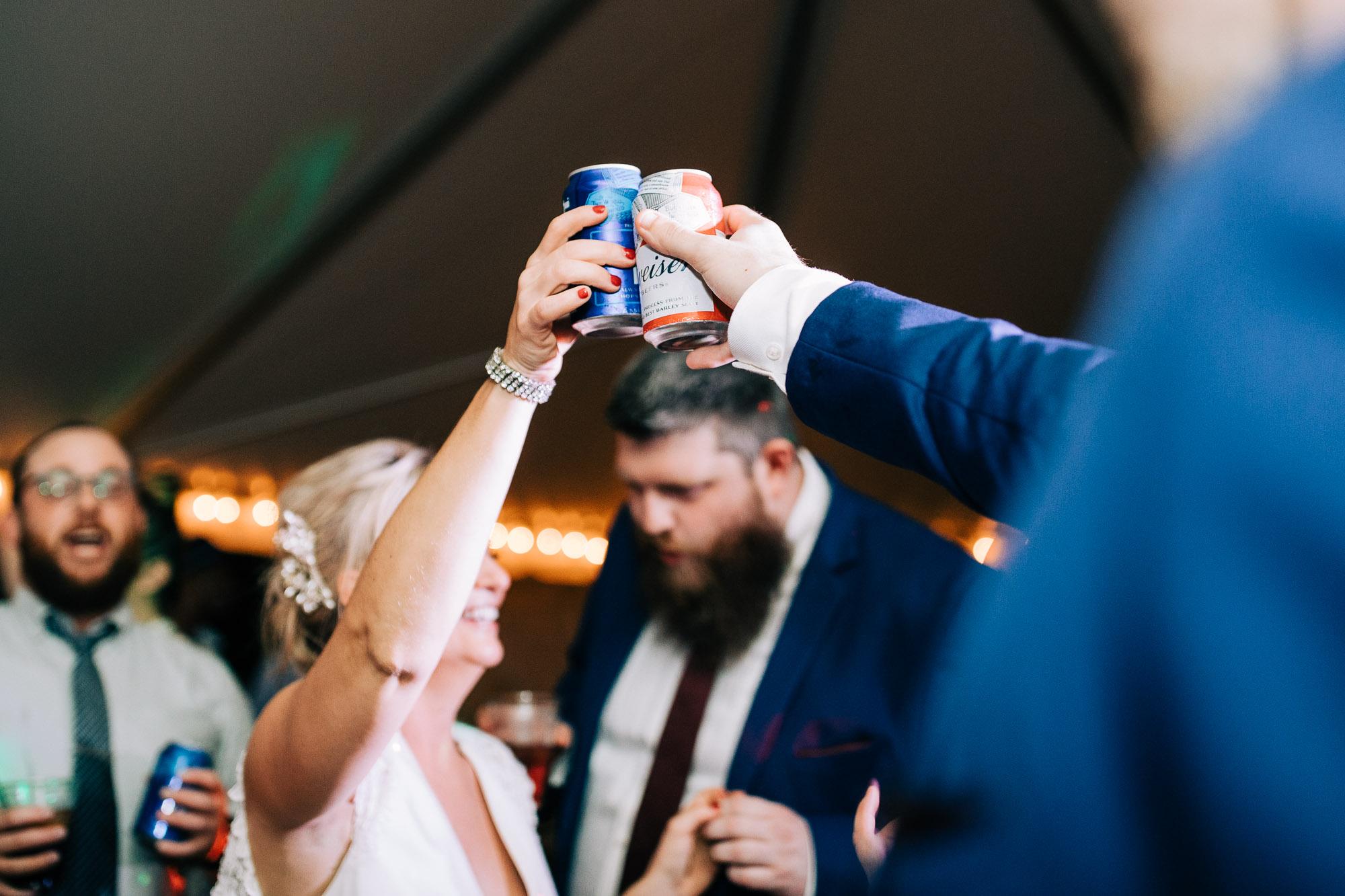 beaufort-inn-wedding-6422.jpg