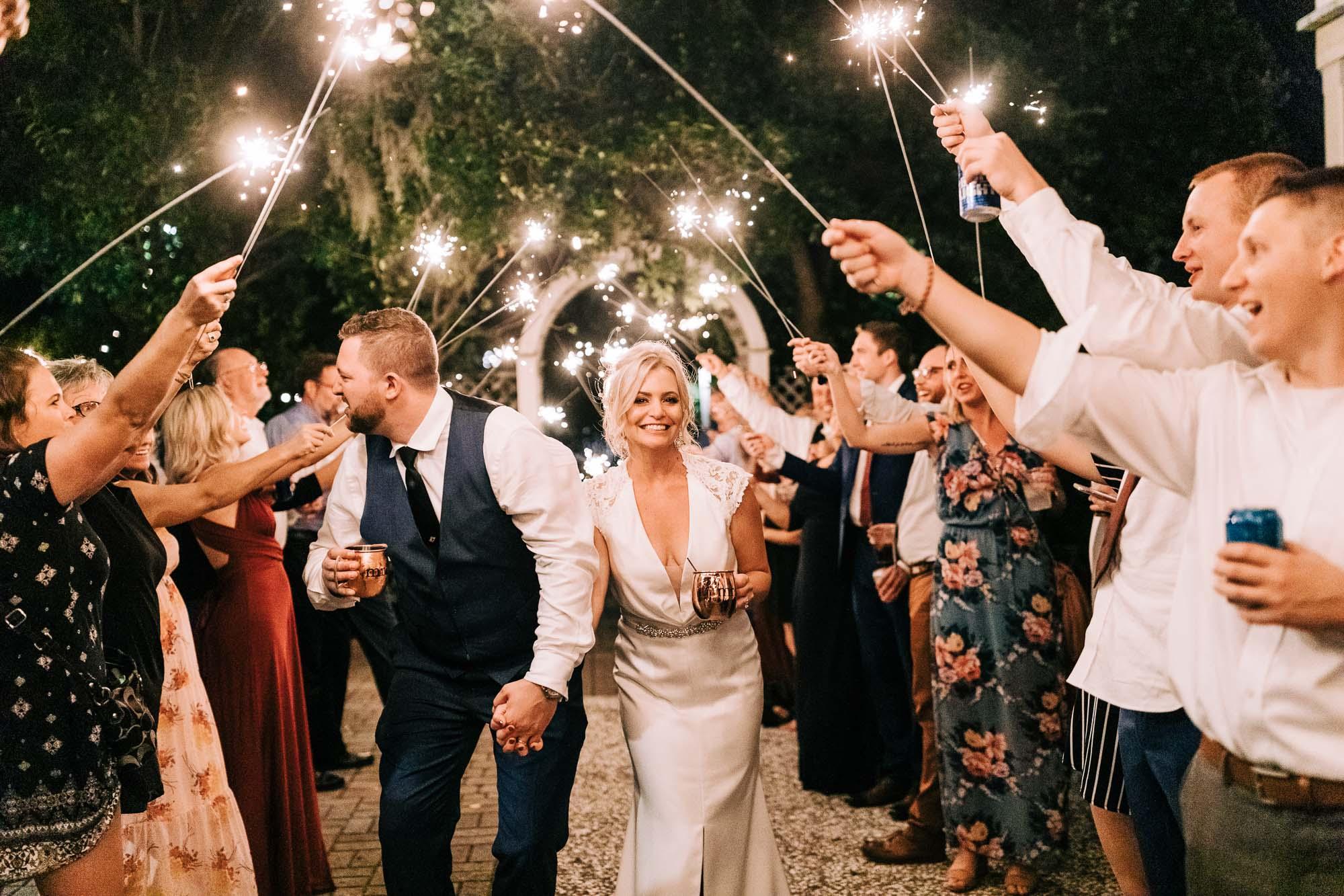 beaufort-inn-wedding-6473.jpg