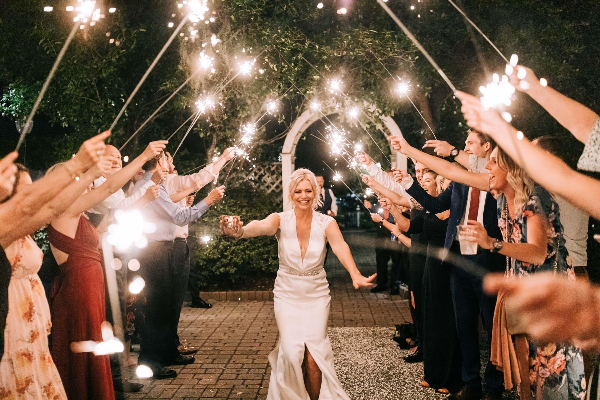 beaufort-inn-wedding-6485.jpg