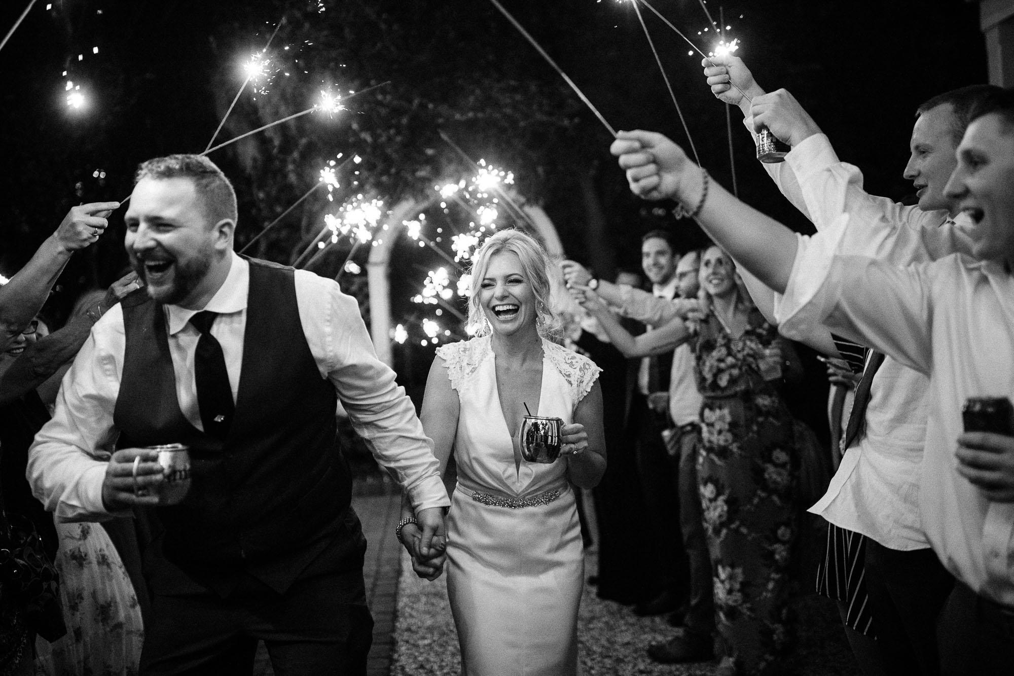 beaufort-inn-wedding-6475.jpg