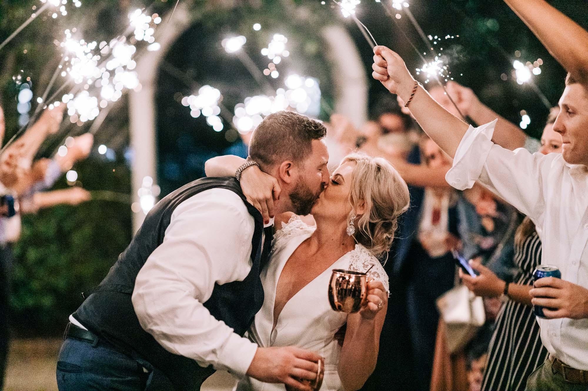 beaufort-inn-wedding-8845.jpg