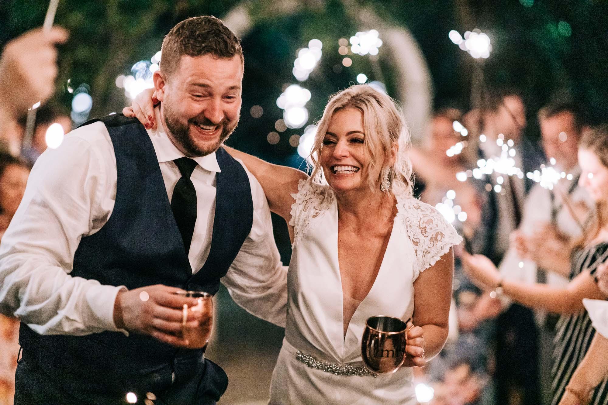 beaufort-inn-wedding-8863.jpg