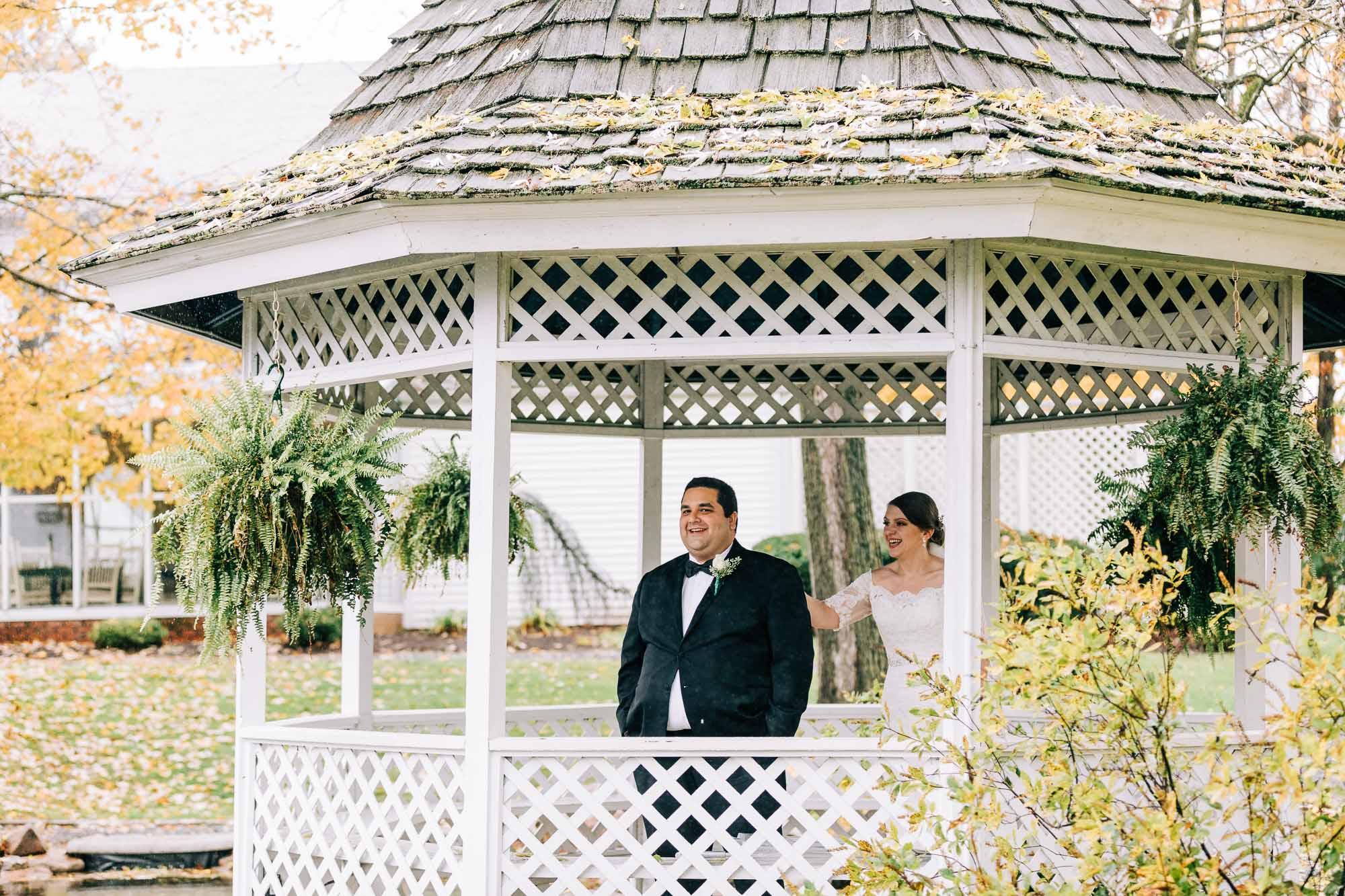 rolling-pines-berwick-pa-wedding-1225.jpg