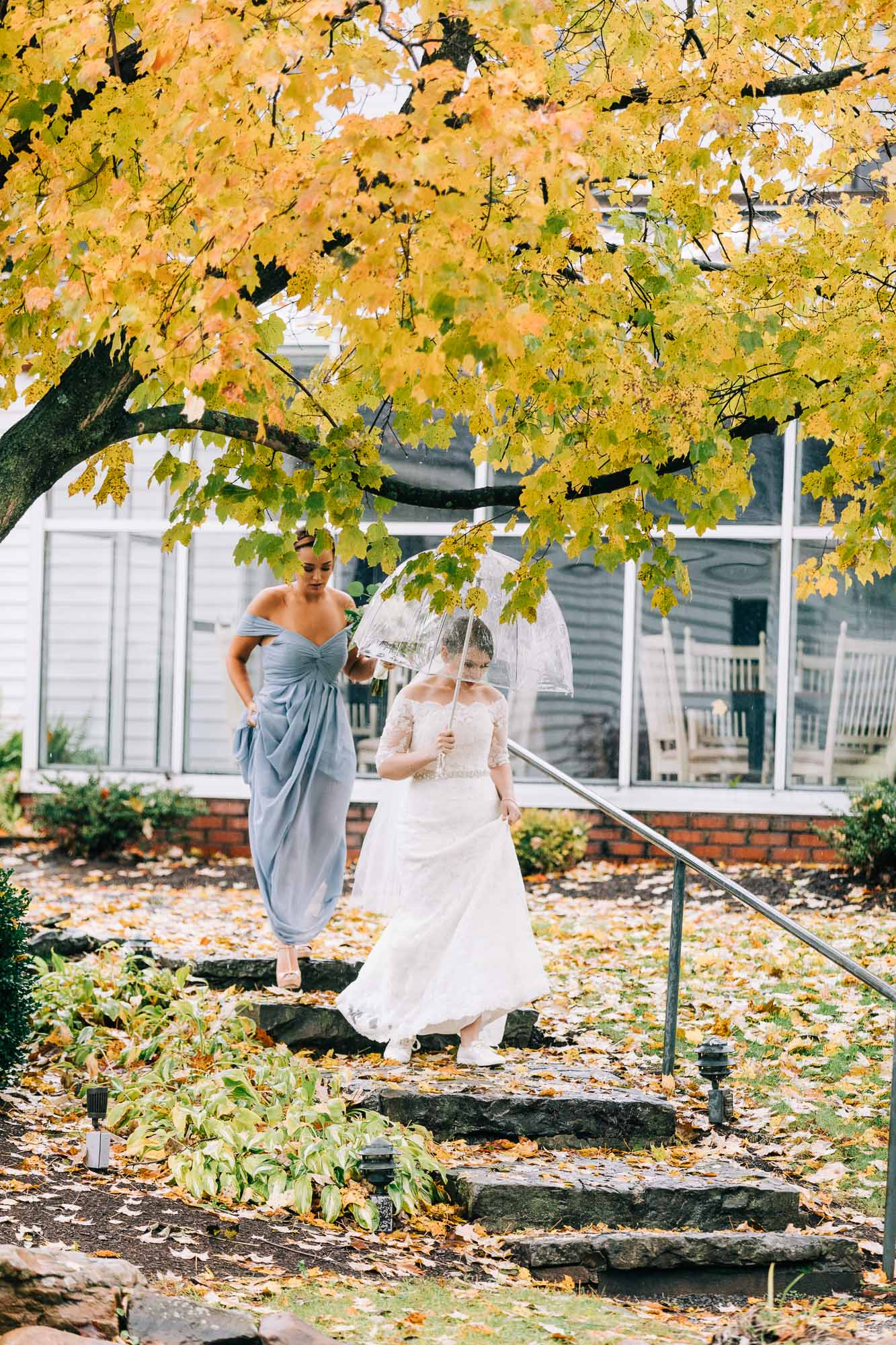 rolling-pines-berwick-pa-wedding-.jpg