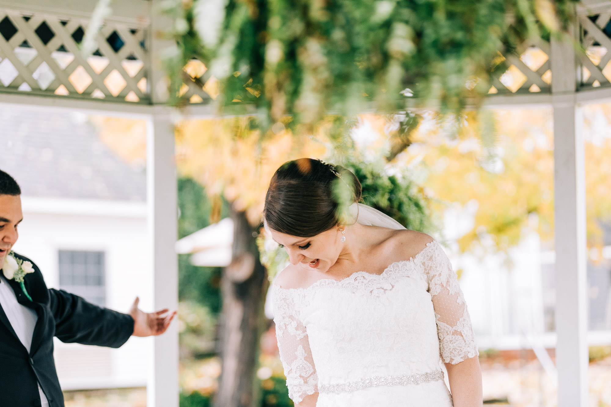 rolling-pines-berwick-pa-wedding-1263.jpg