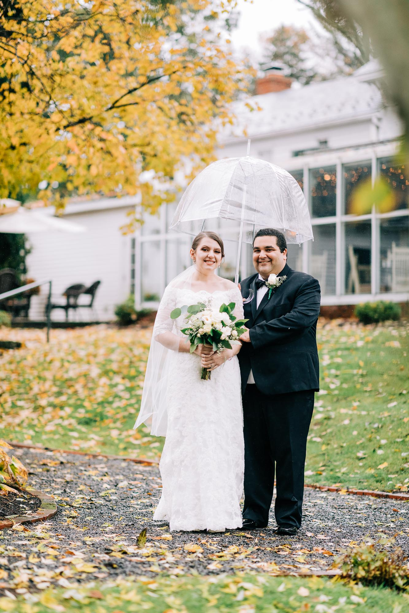 rolling-pines-berwick-pa-wedding-1303.jpg
