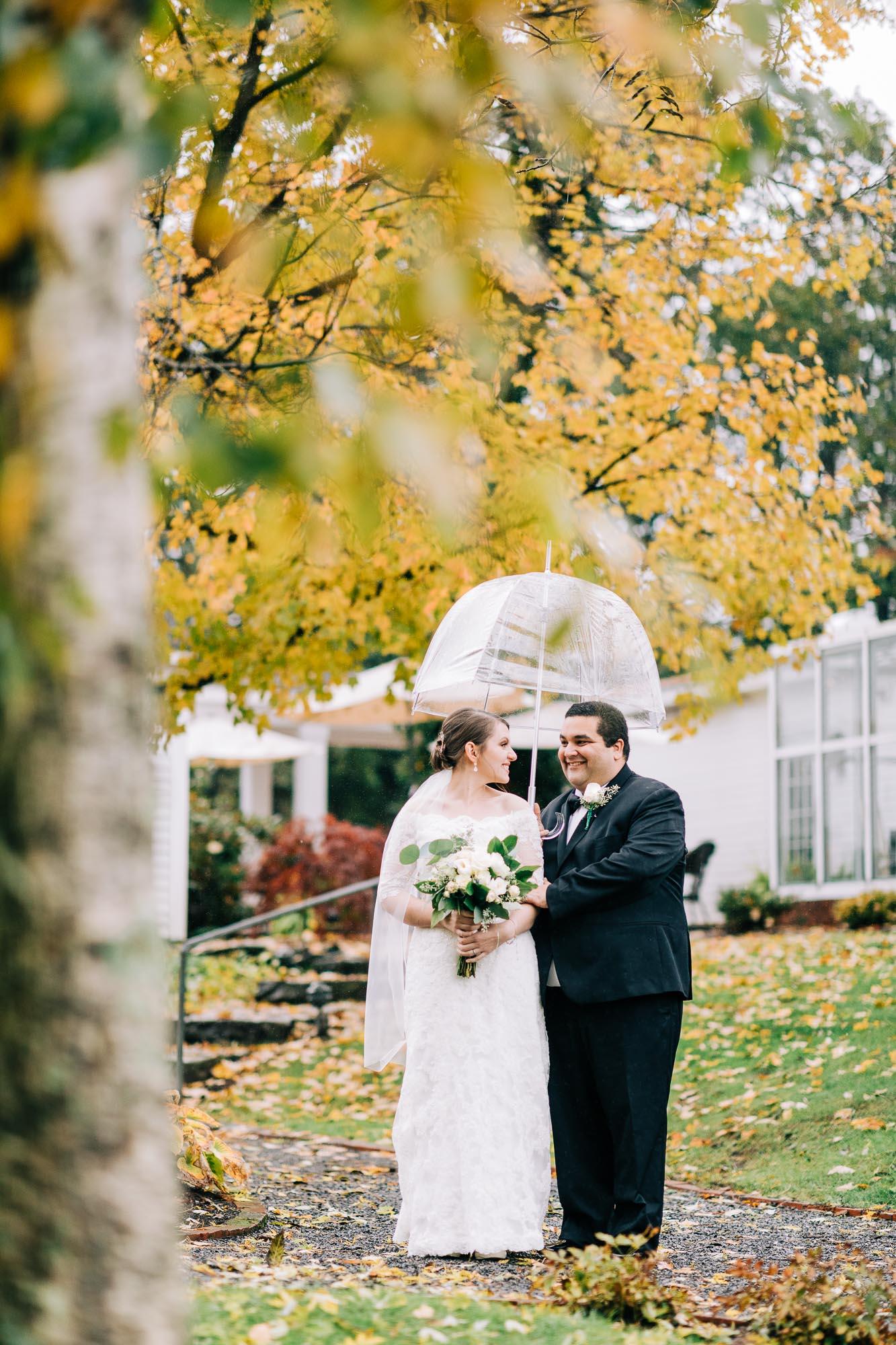 rolling-pines-berwick-pa-wedding-1306.jpg