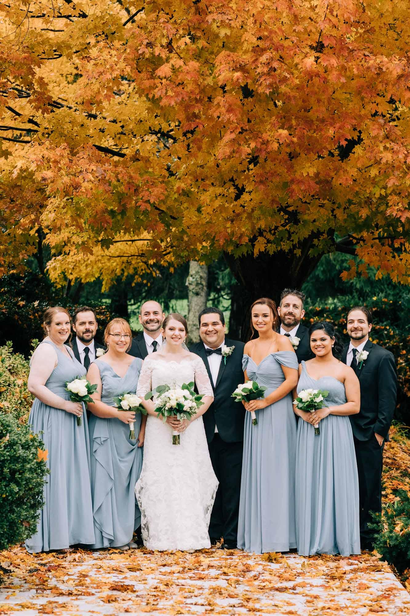 rolling-pines-berwick-pa-wedding-1406.jpg
