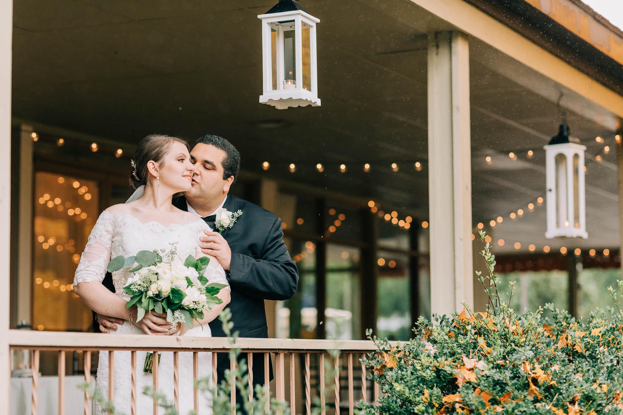 rolling-pines-berwick-pa-wedding-1439.jpg