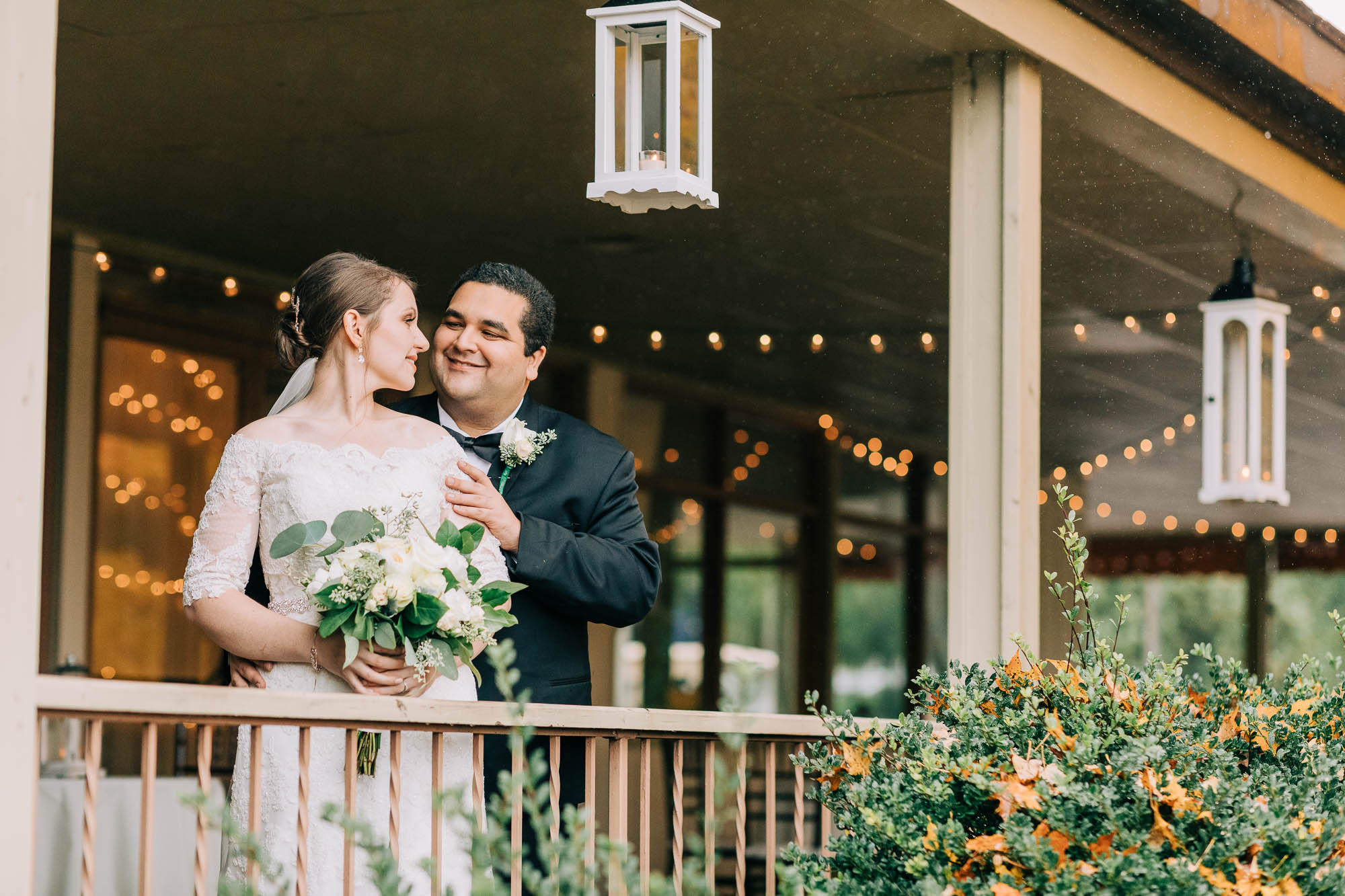 rolling-pines-berwick-pa-wedding-1445.jpg