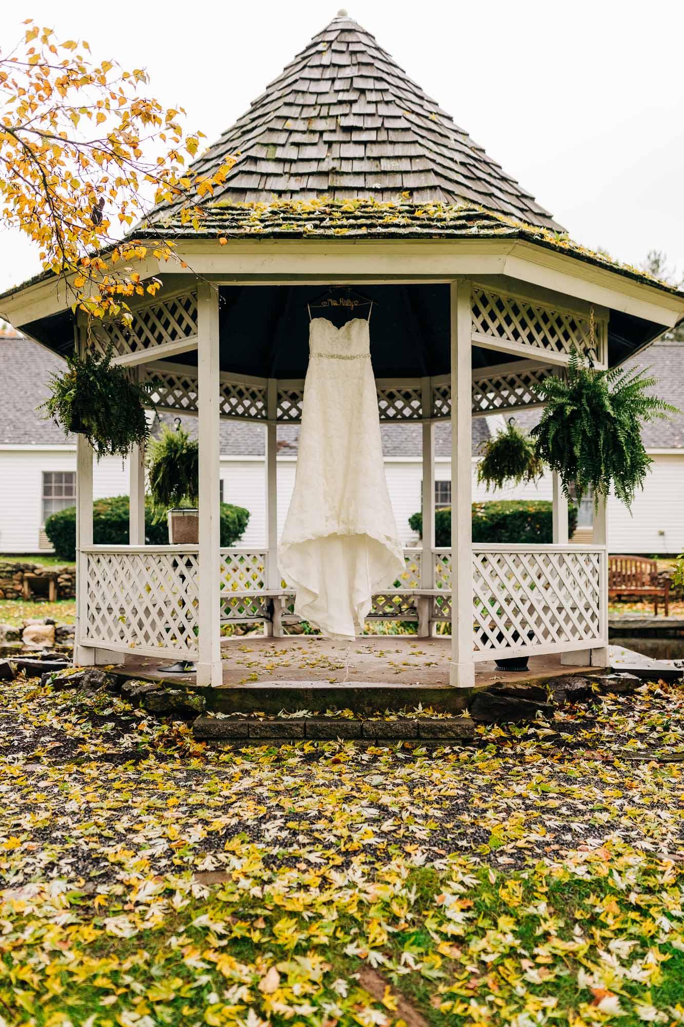 rolling-pines-berwick-pa-wedding-6512.jpg
