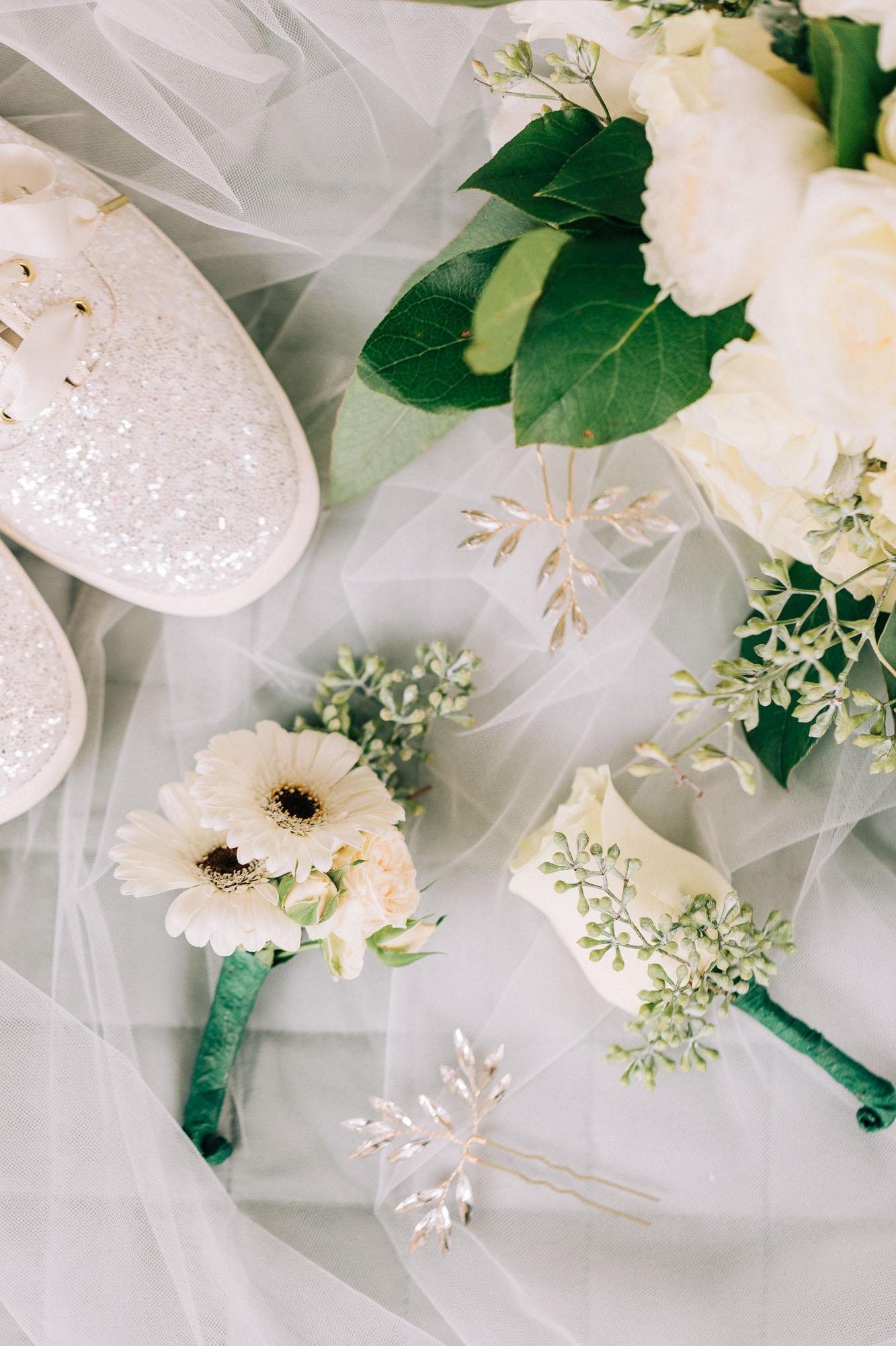 rolling-pines-berwick-pa-wedding-6563.jpg