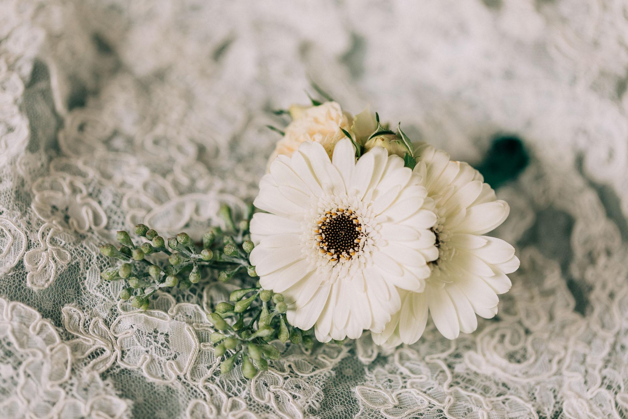 rolling-pines-berwick-pa-wedding-6587.jpg