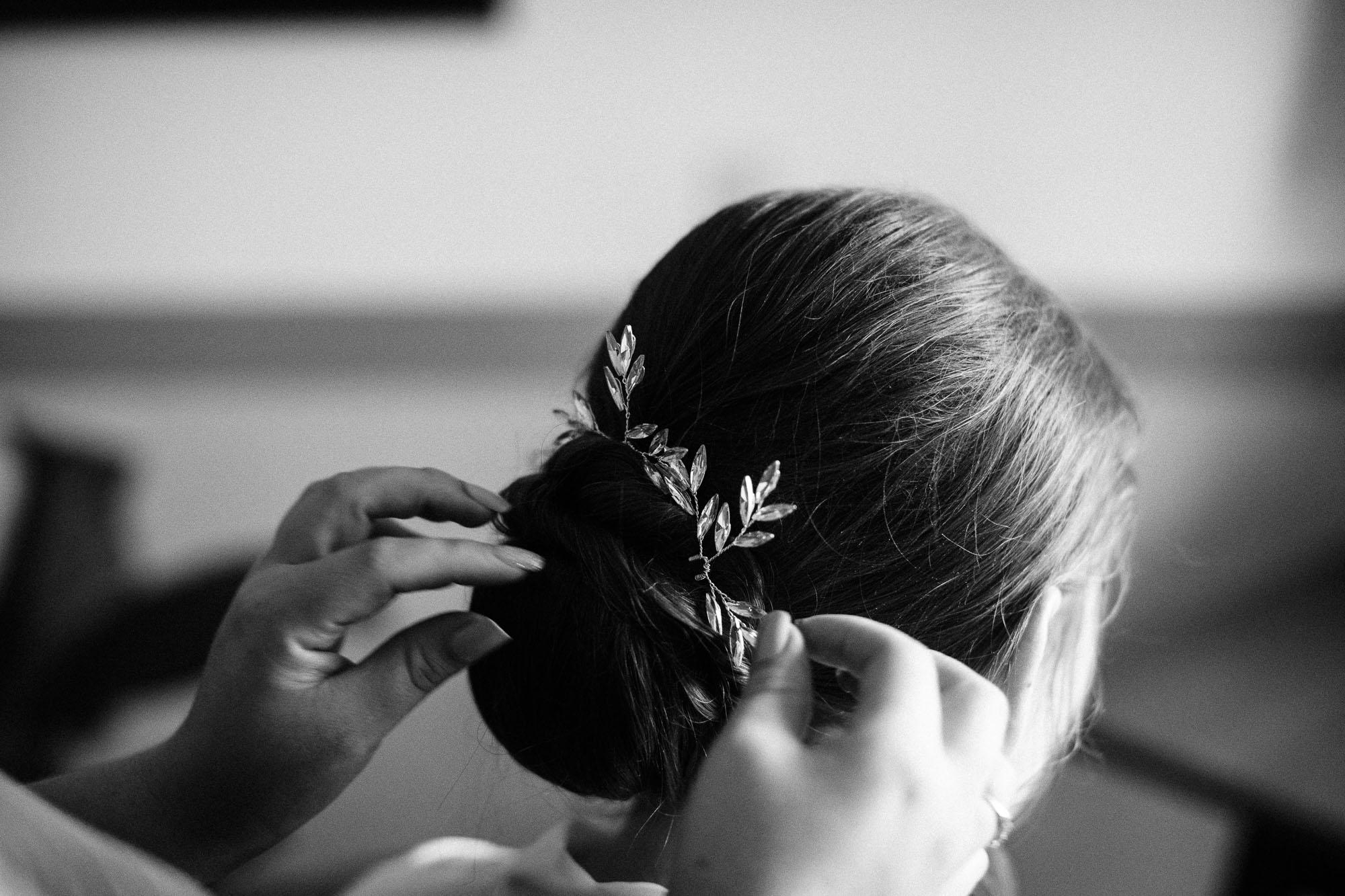 rolling-pines-berwick-pa-wedding-6594.jpg
