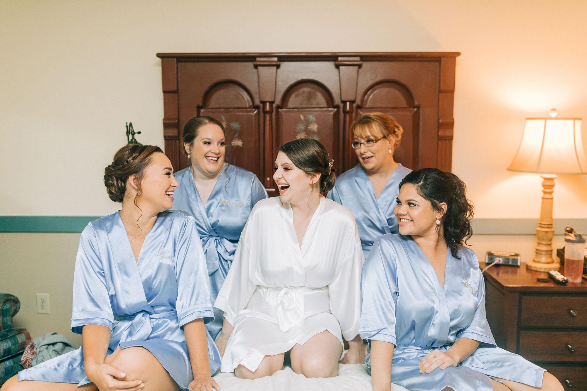 rolling-pines-berwick-pa-wedding-6610.jpg