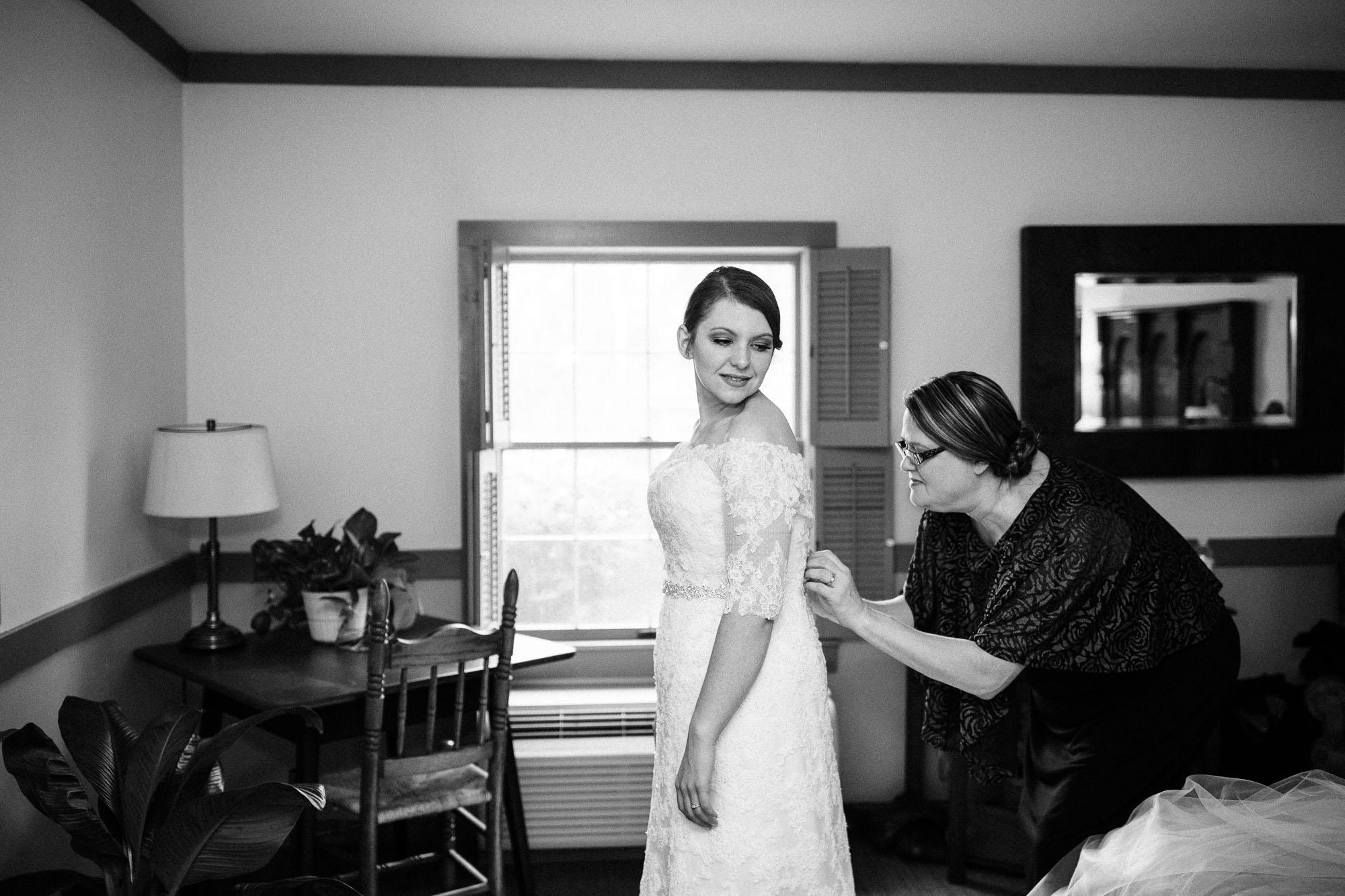rolling-pines-berwick-pa-wedding-6671.jpg