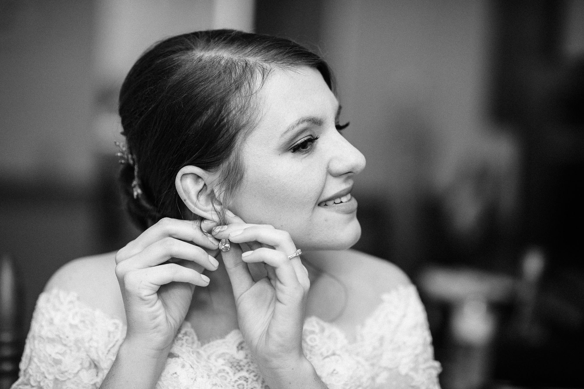 rolling-pines-berwick-pa-wedding-6694.jpg