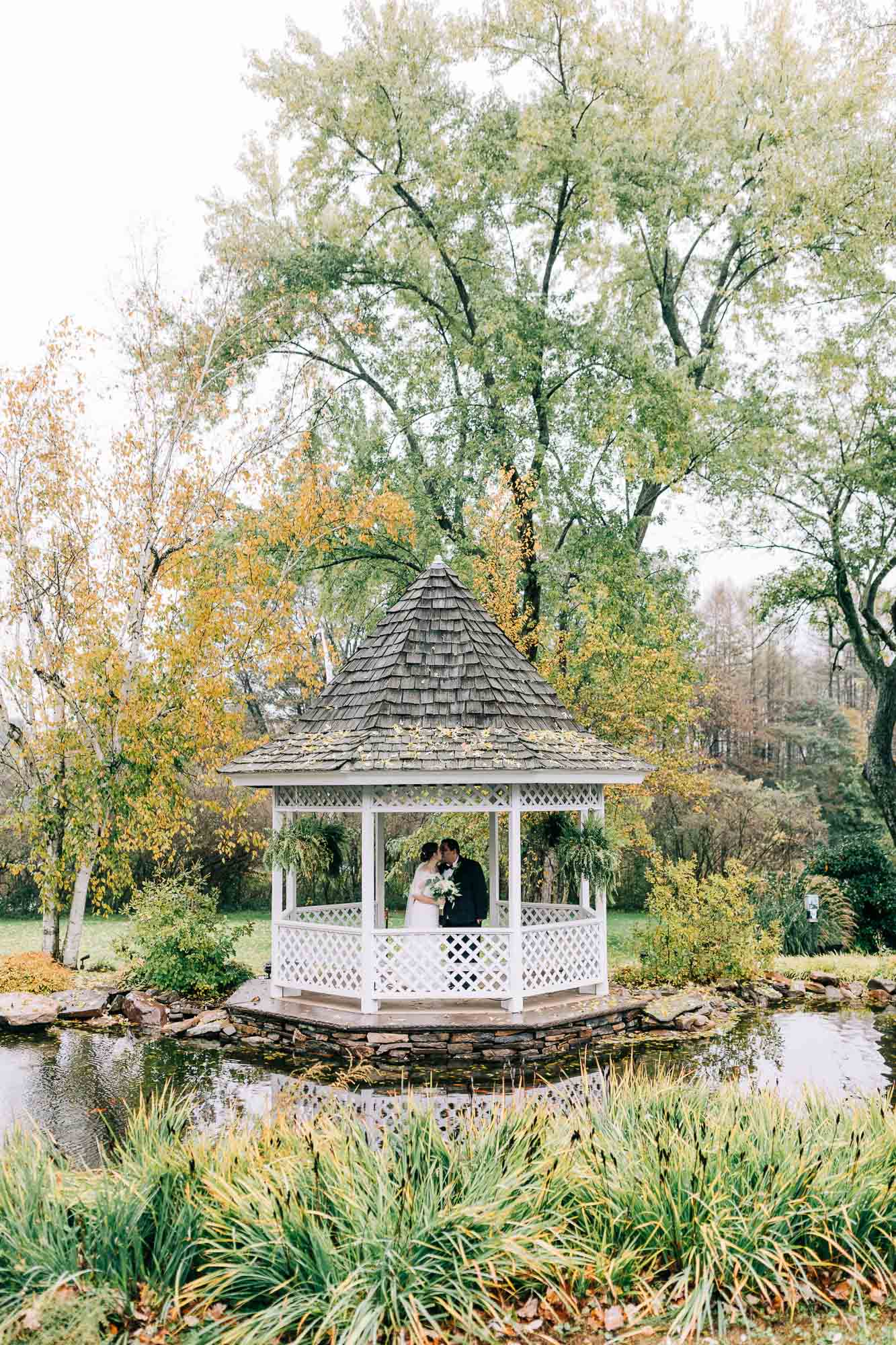 rolling-pines-berwick-pa-wedding-6742.jpg