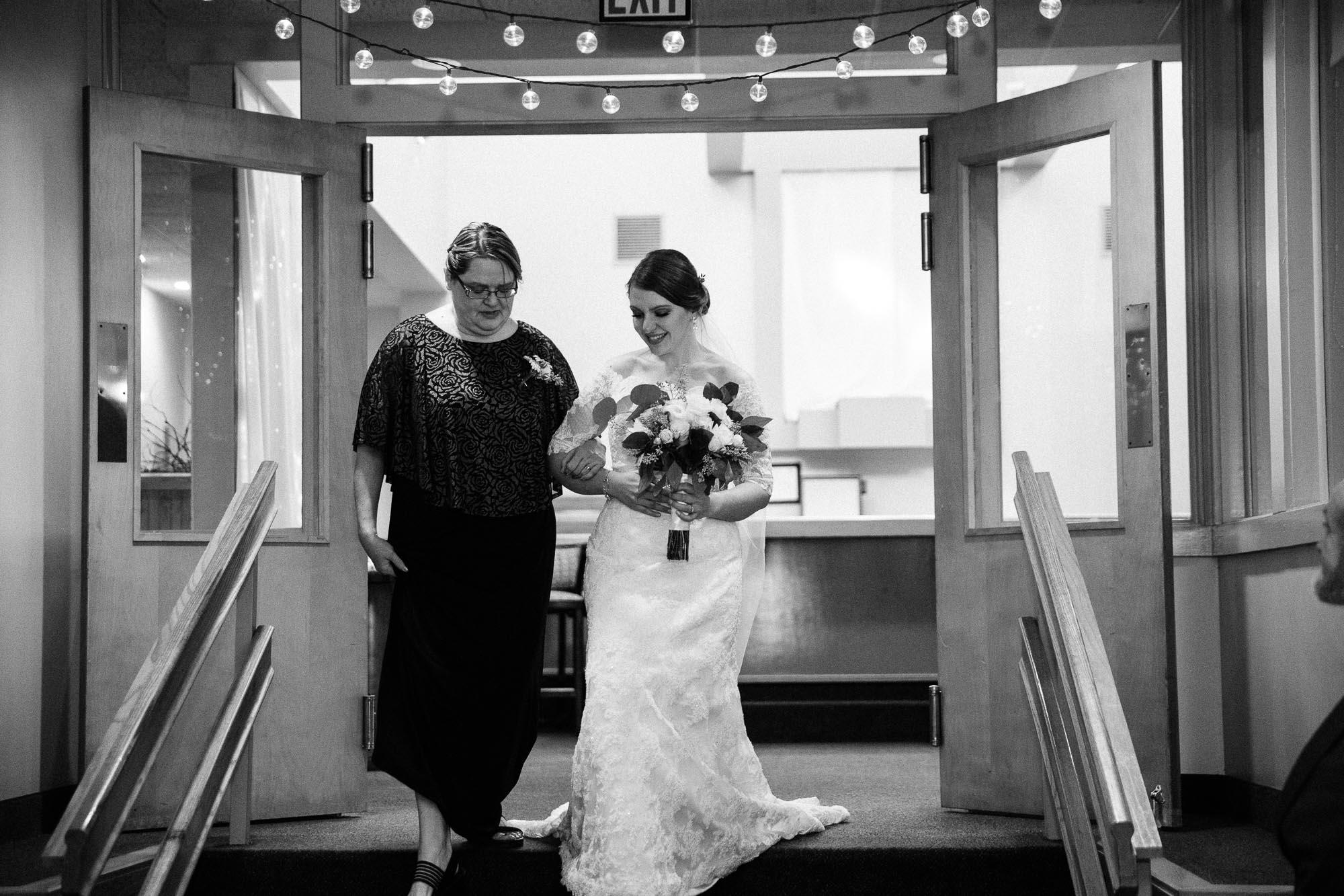rolling-pines-berwick-pa-wedding-7059.jpg