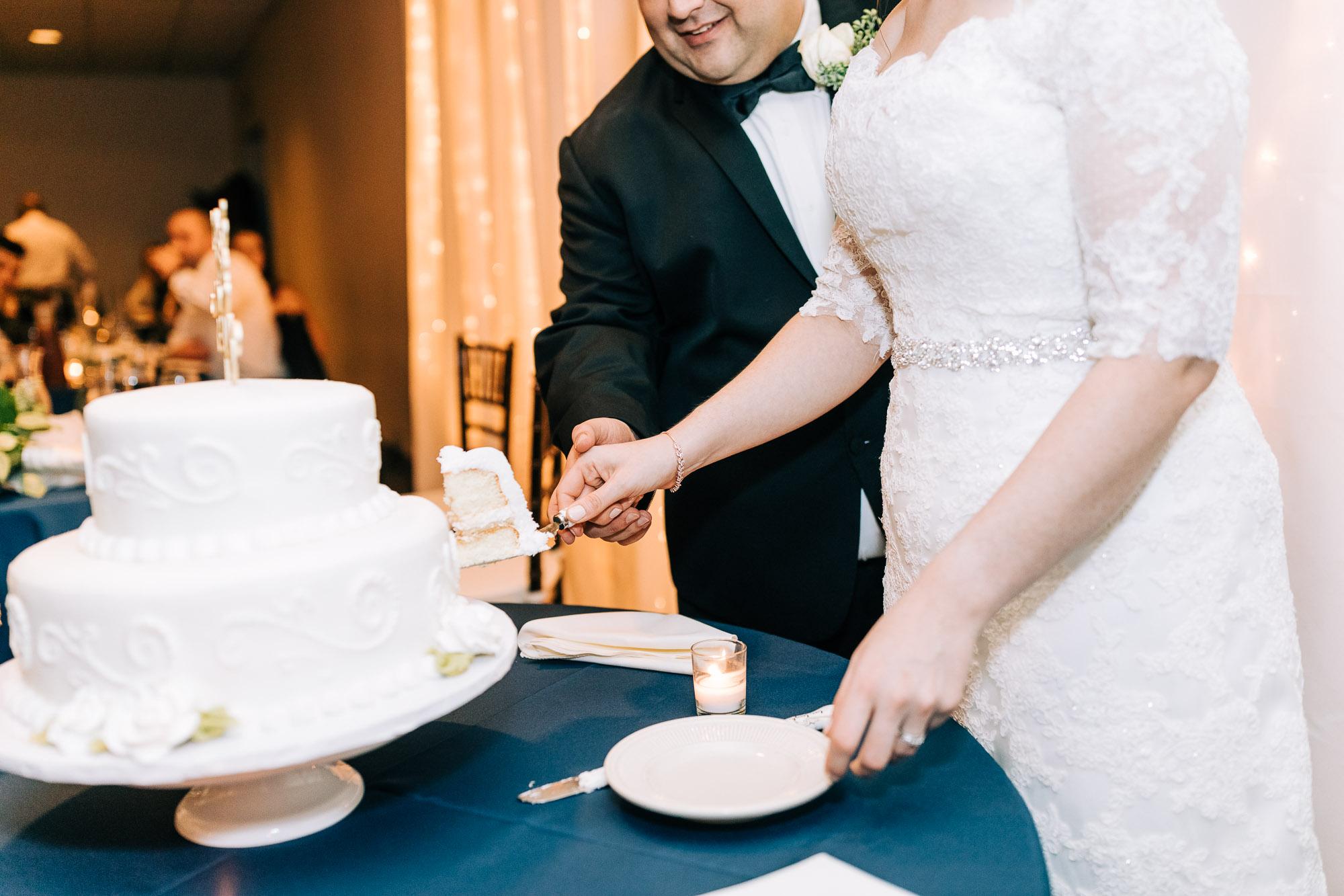 rolling-pines-berwick-pa-wedding-7372.jpg